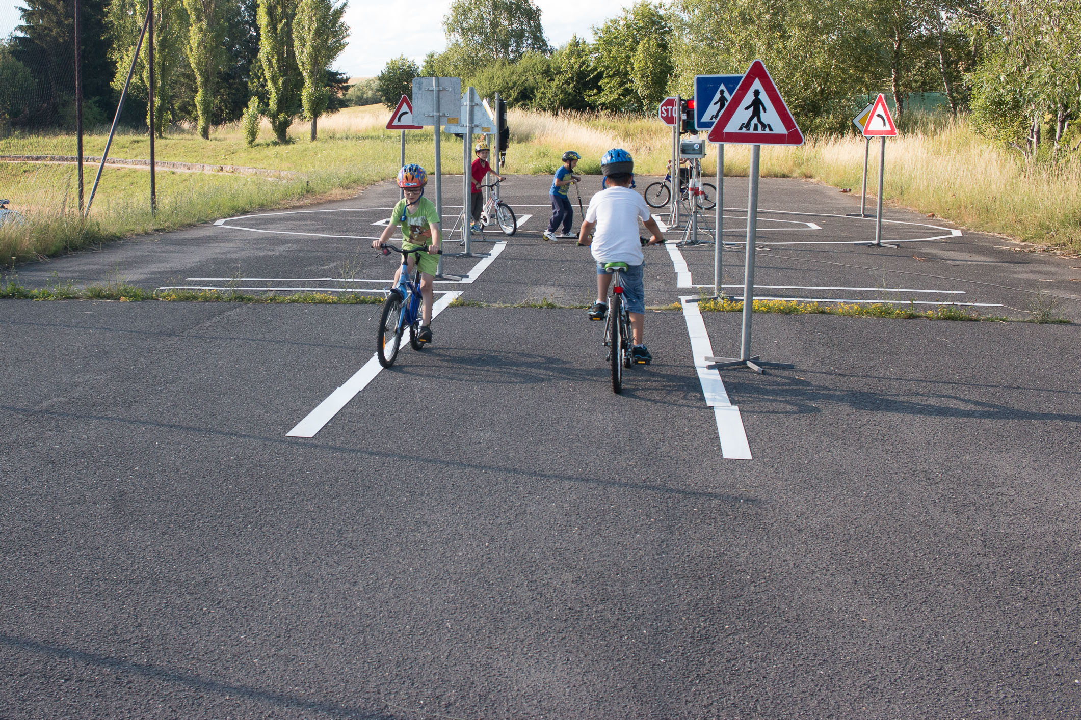 dopravne-ihrisko-vivat-vakacie