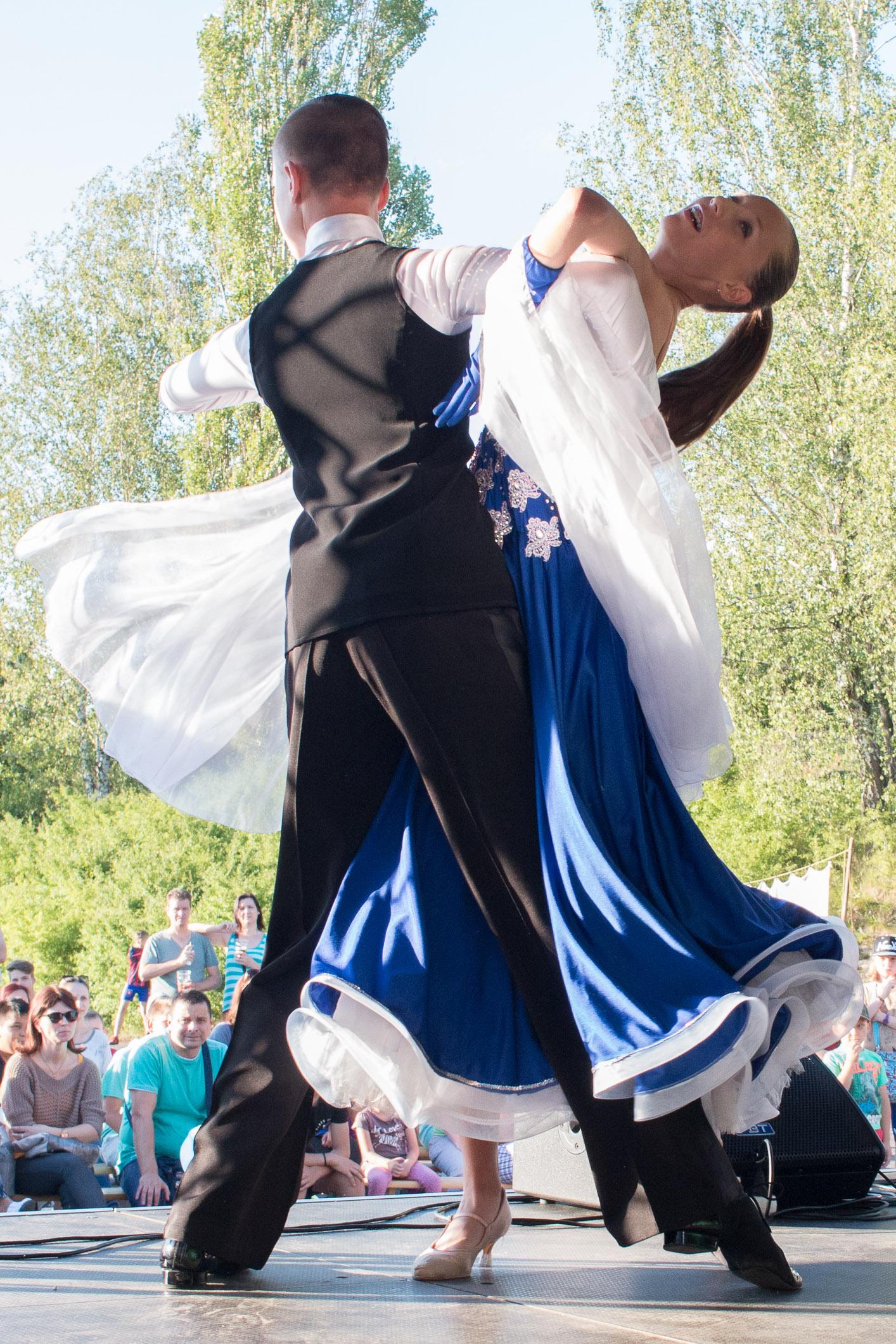 faber-dance-team-zv-1