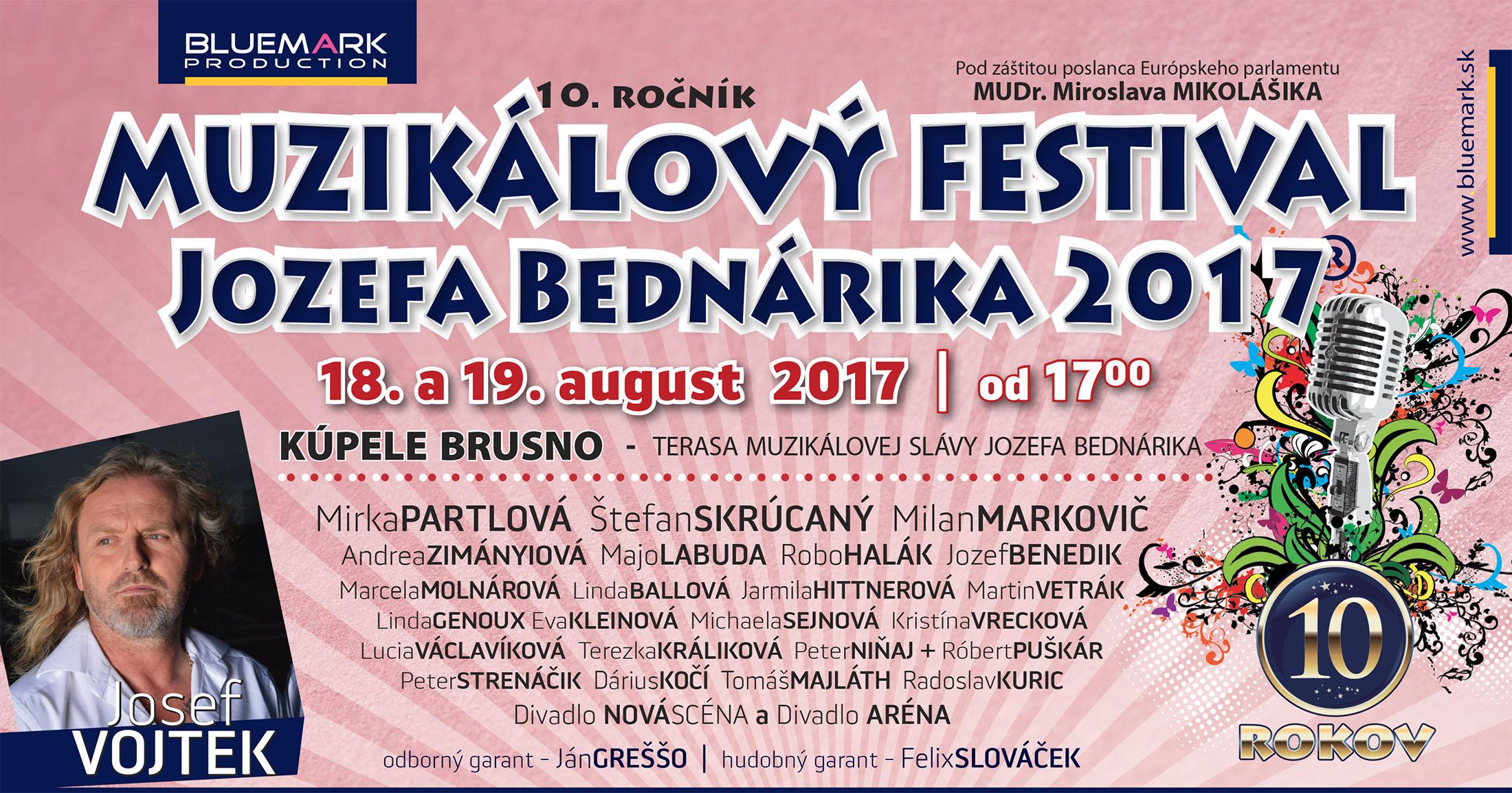 muzikalovy-festival-bednarika-plagat-2017