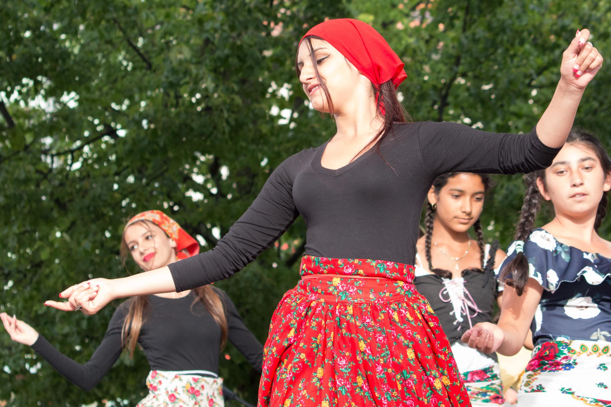 romska-kultura-zv-128