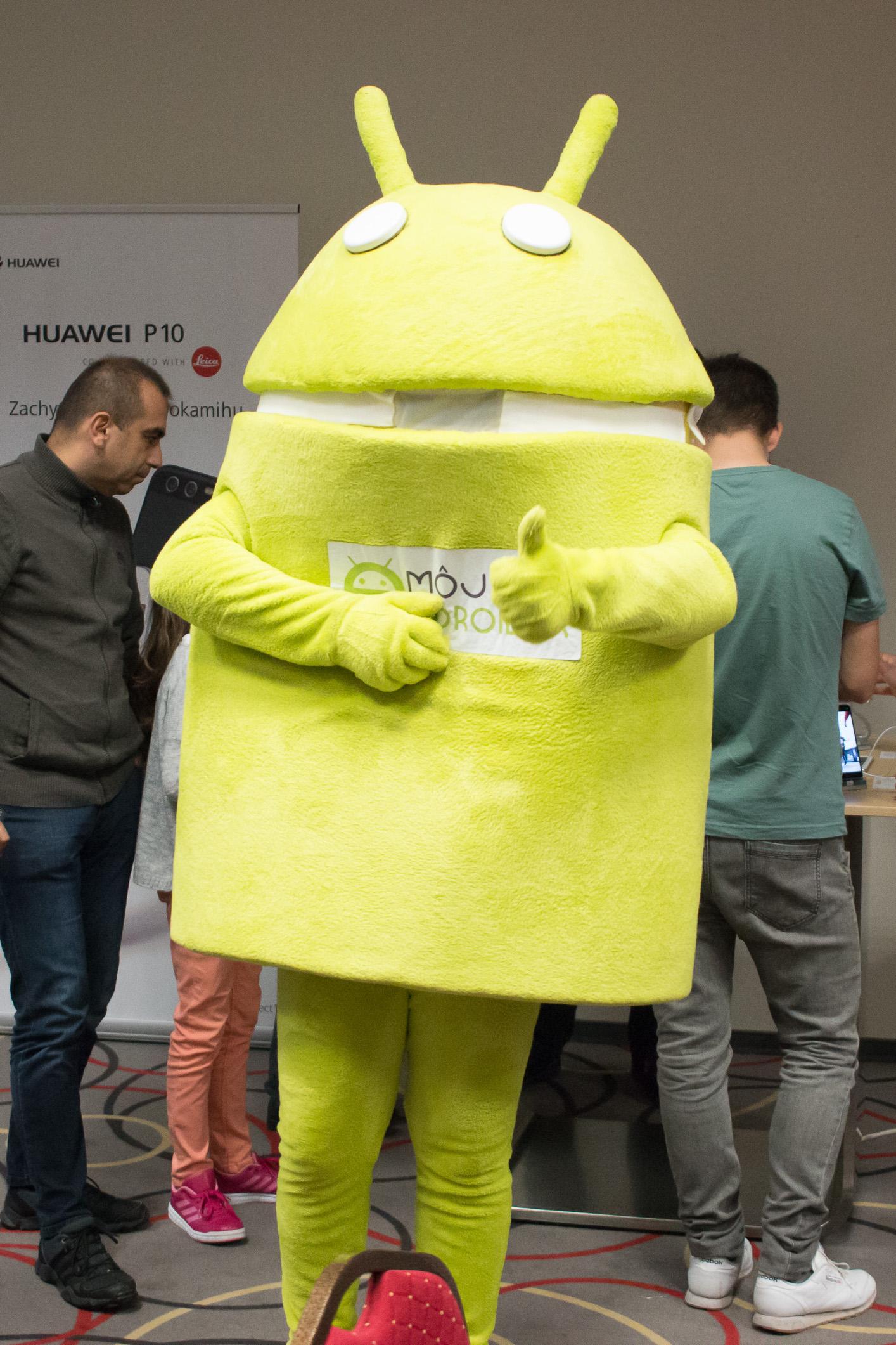 android-roadshow-zv-1006