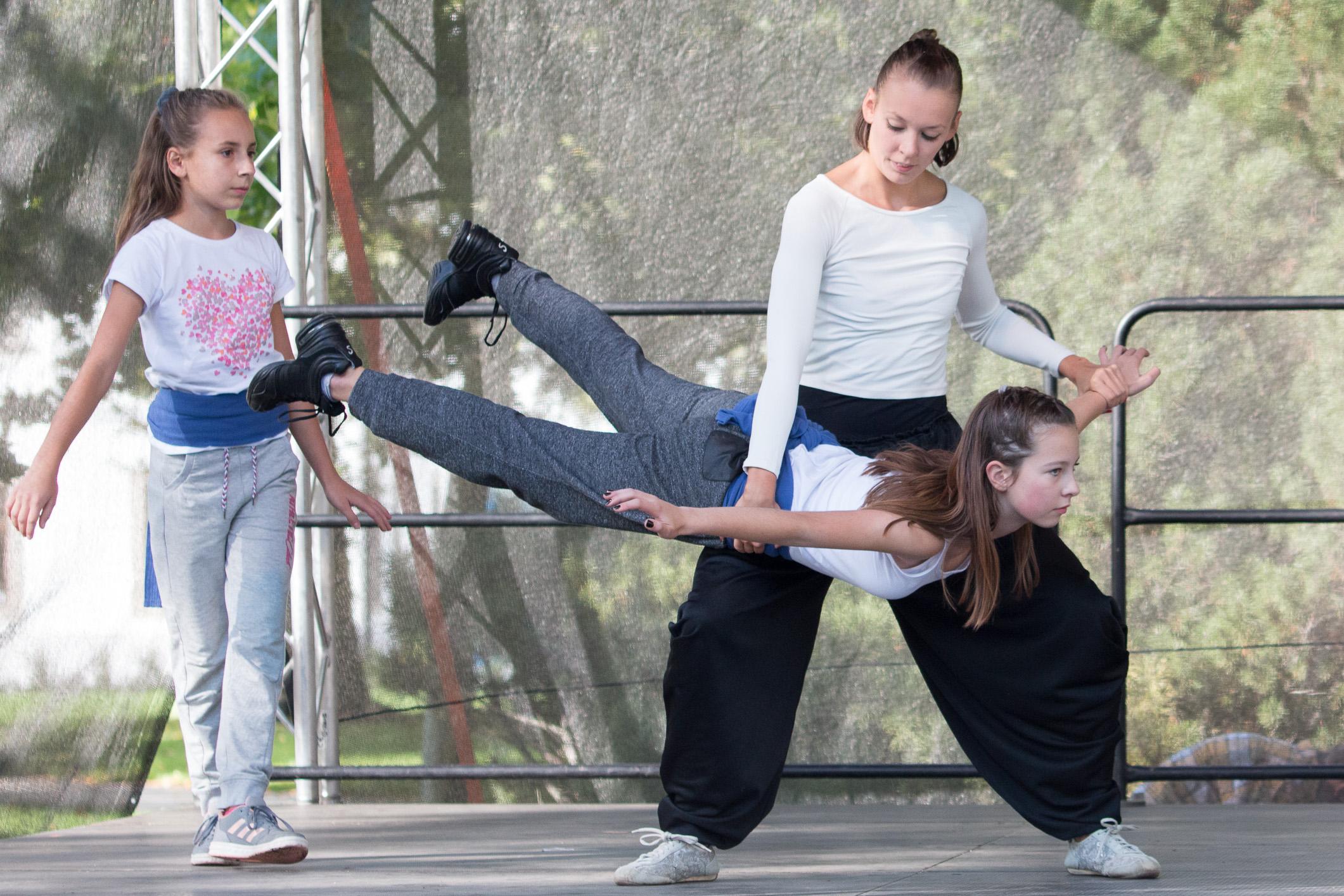nekonciaci-tanec-5