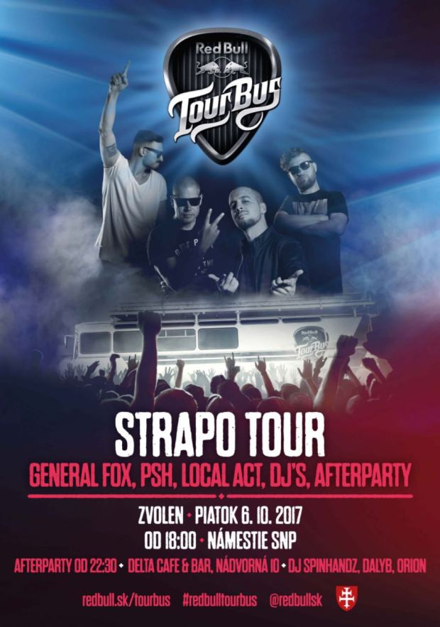 strapo-tour-zv-plagat-2017