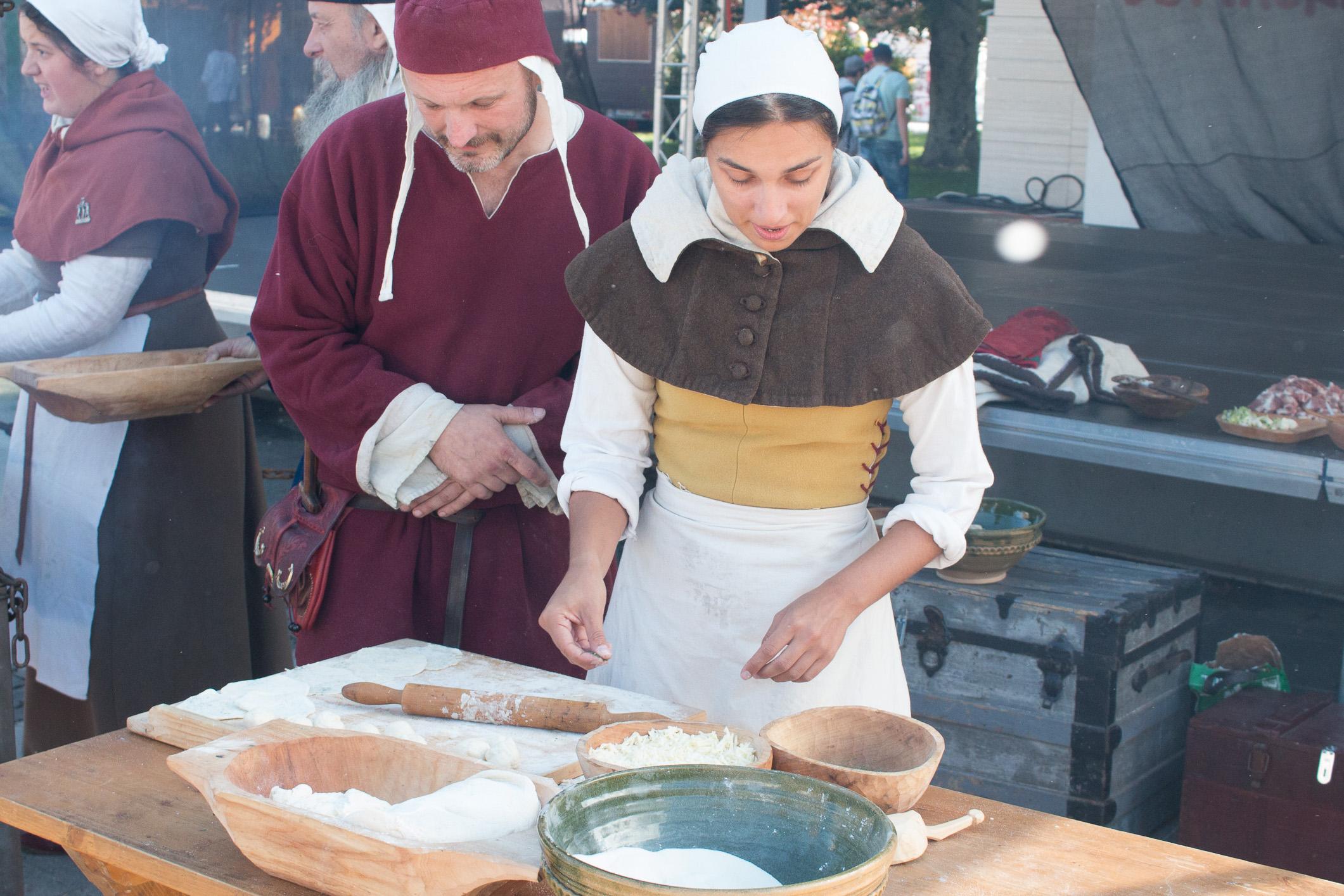 stredoveka-kuchyna-3