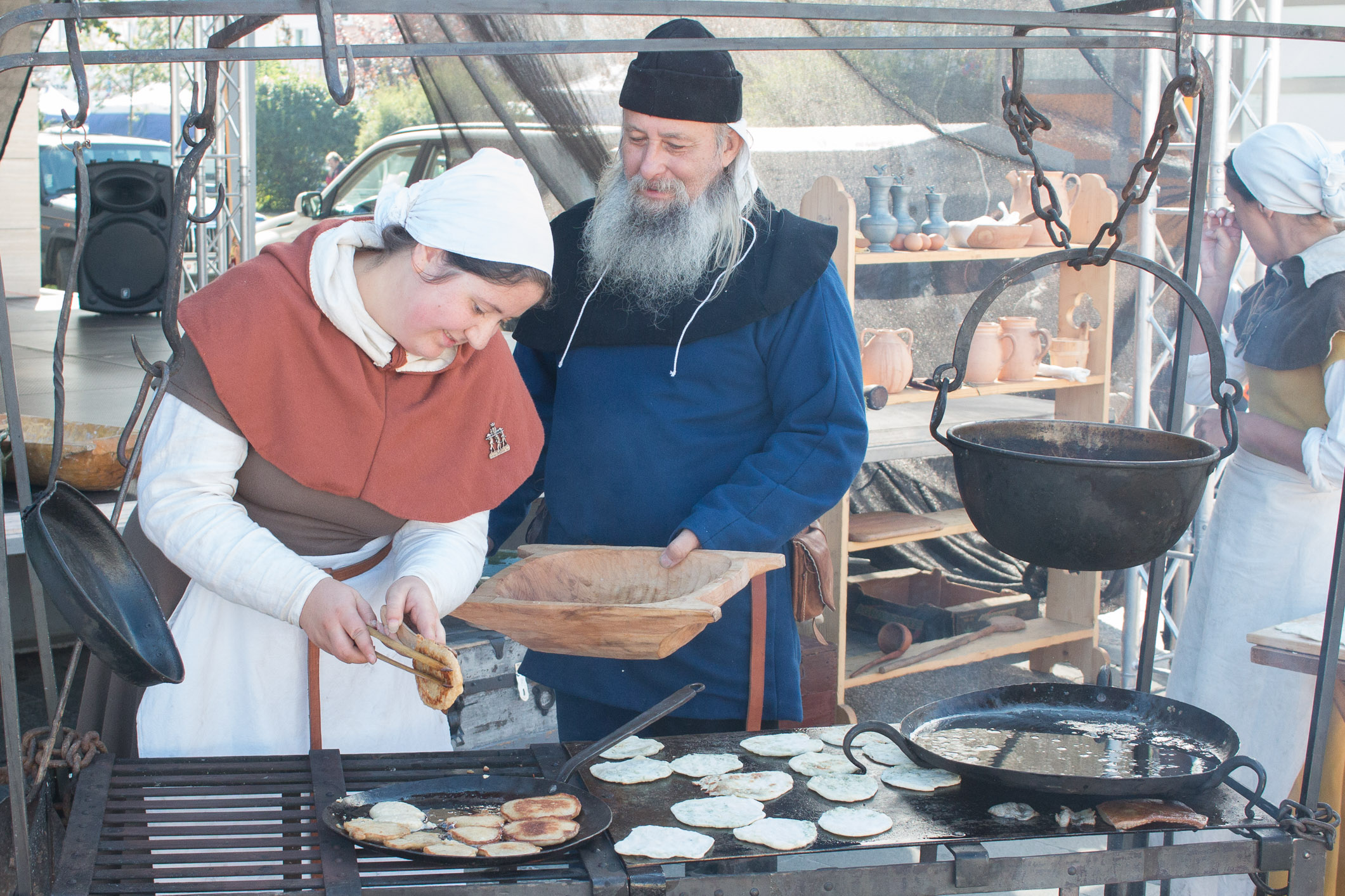 stredoveka-kuchyna