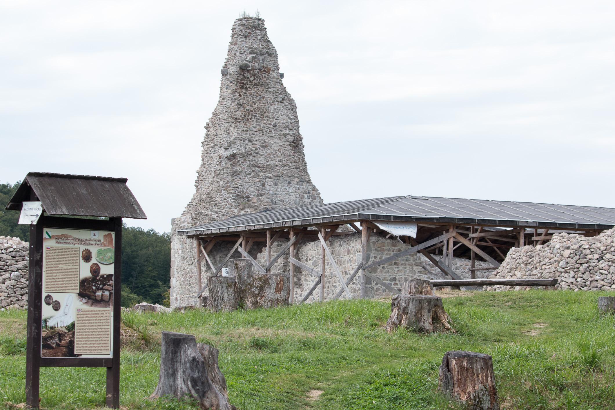 vystup-pusty-hrad-25-zv-113