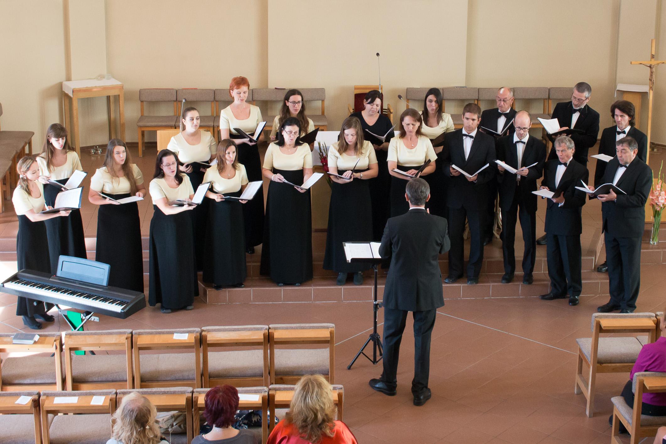 brnensky-akademicky-zbor-2017