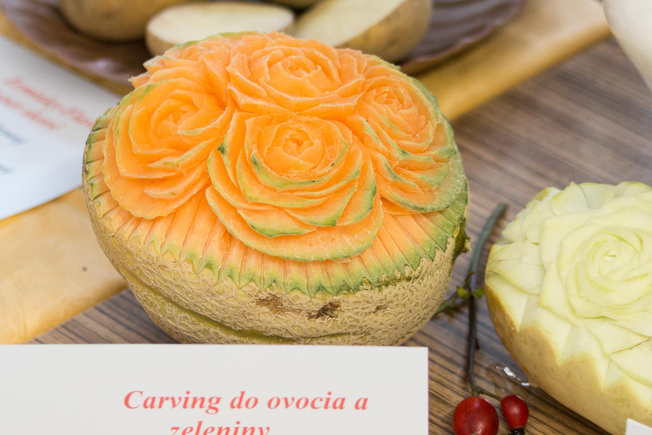ovocie-zelenina-zv-1011