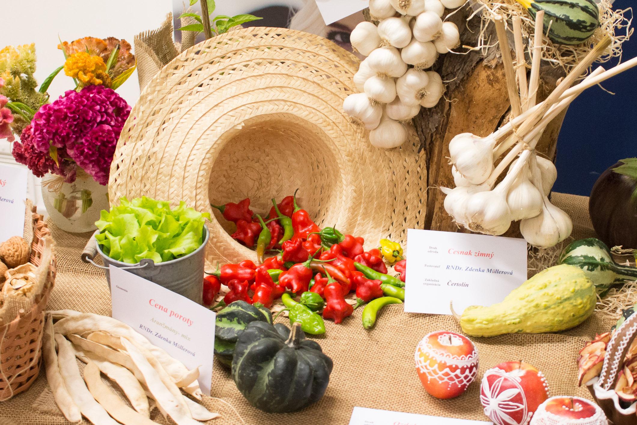 ovocie-zelenina-zv-1015