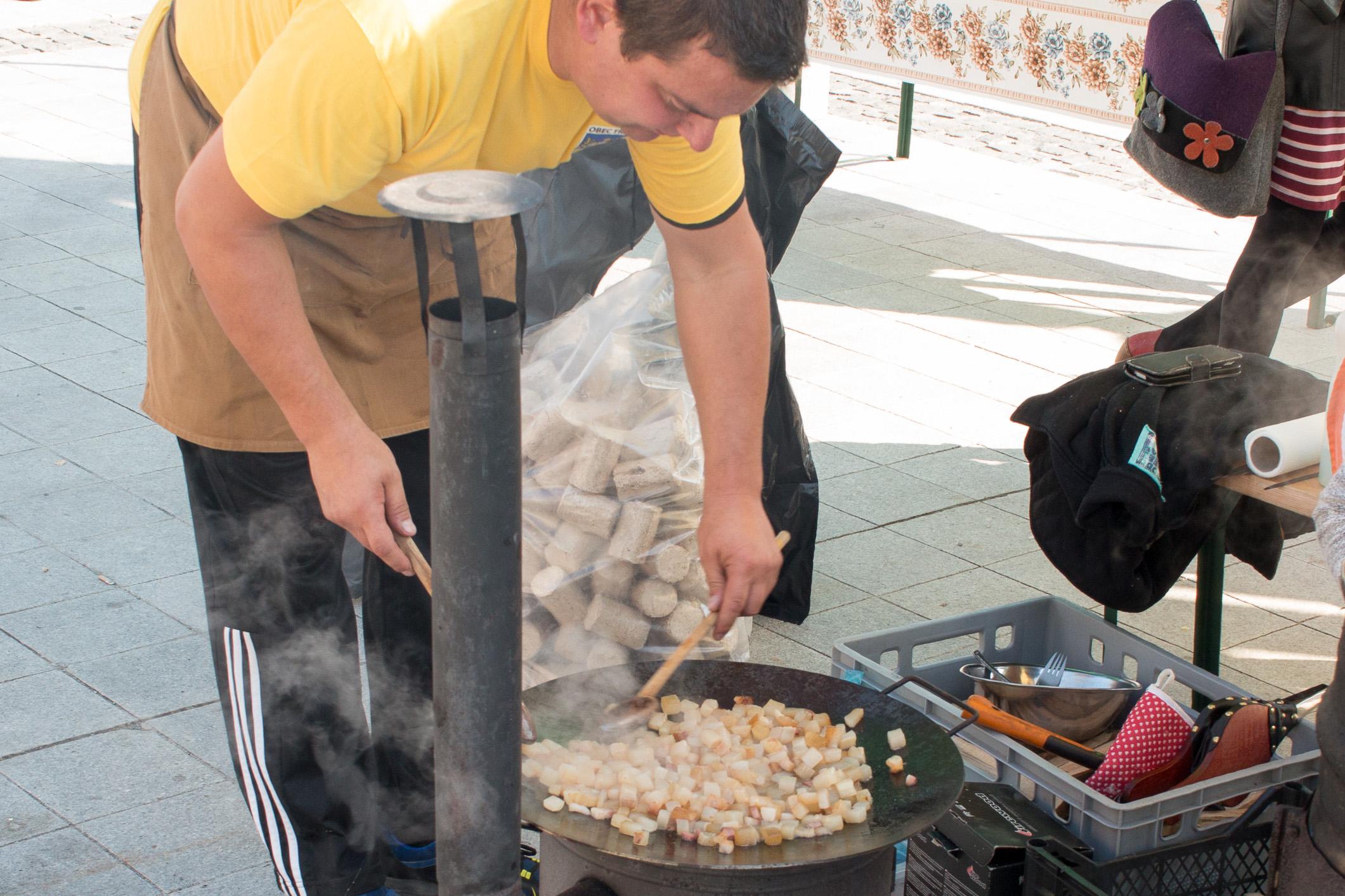varenie-pirohov-zv-1021