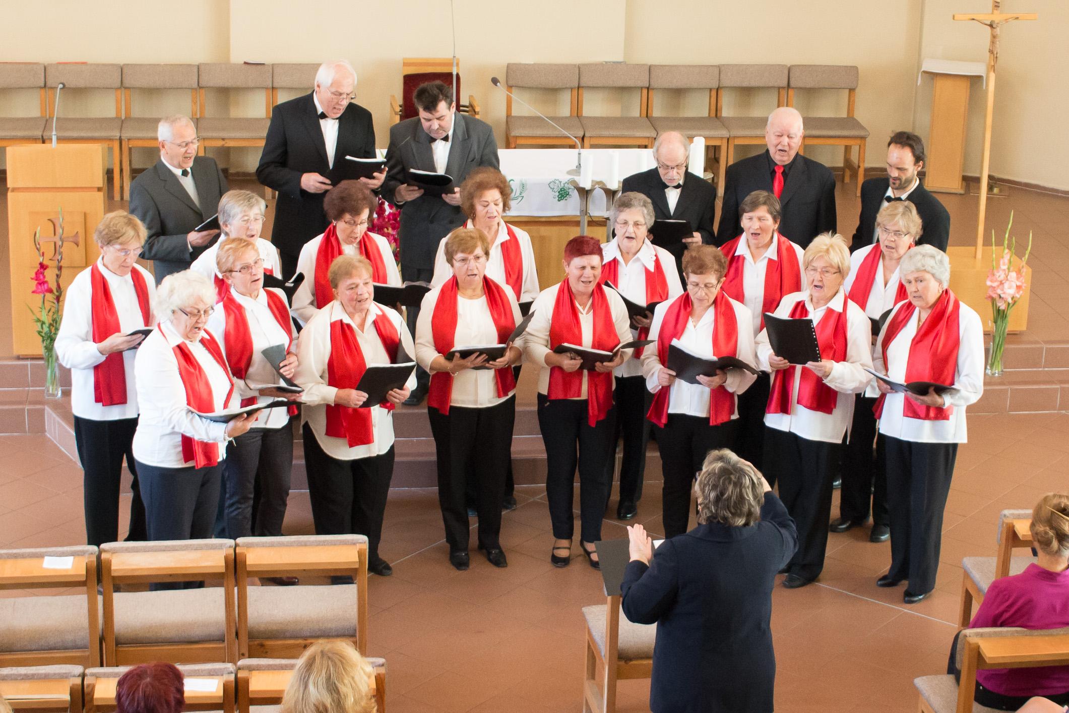 zbor-bozieho-srdca-jezisovho-sekier-2017