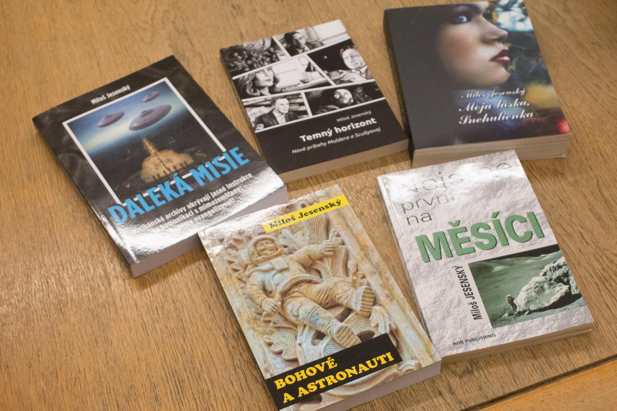 milos-jesensky-knihy-2