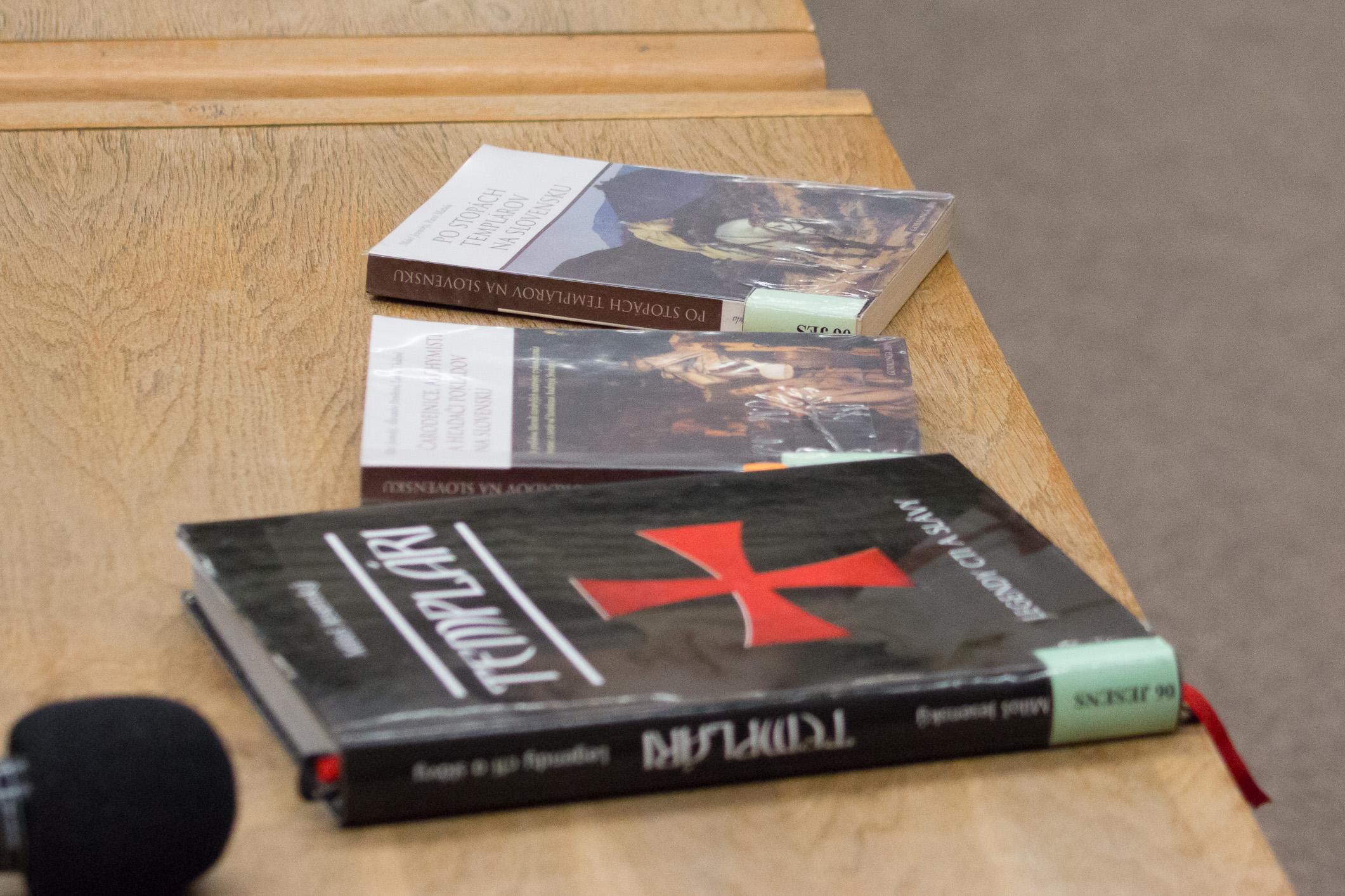 milos-jesensky-knihy