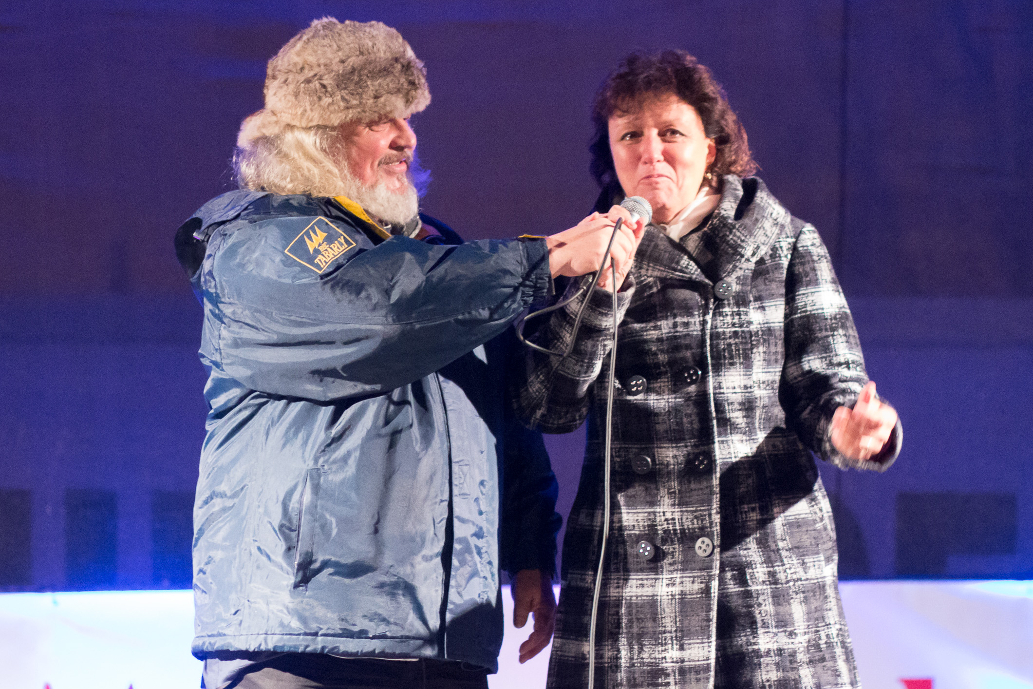 mazor-balkovicova-vianocna-dedina