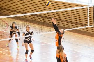 slavia-zv_vk-snv-106