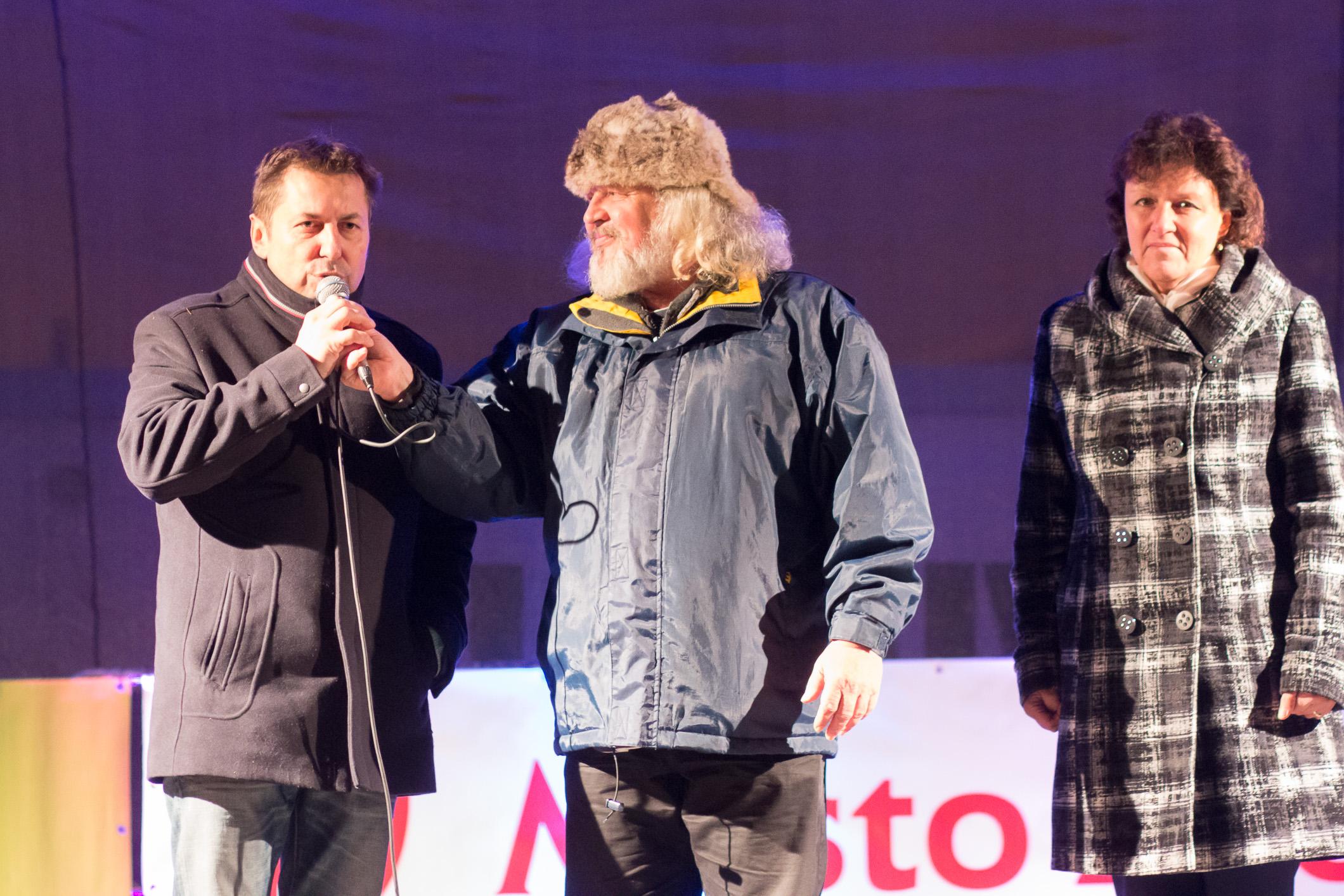 stehlik-mazor-balkovicova-2017
