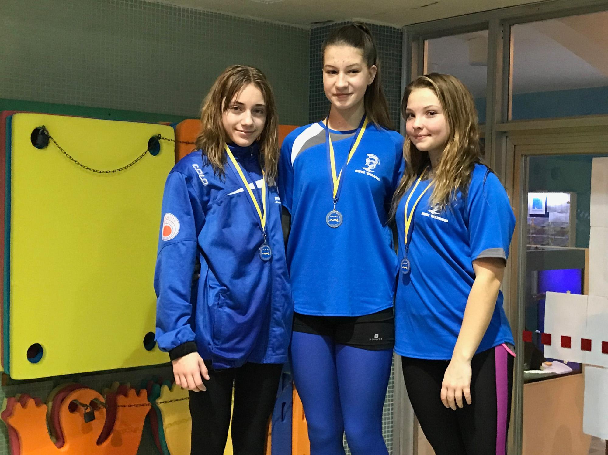 vasilova-1-sopkova-3-swim-warriors-prerov