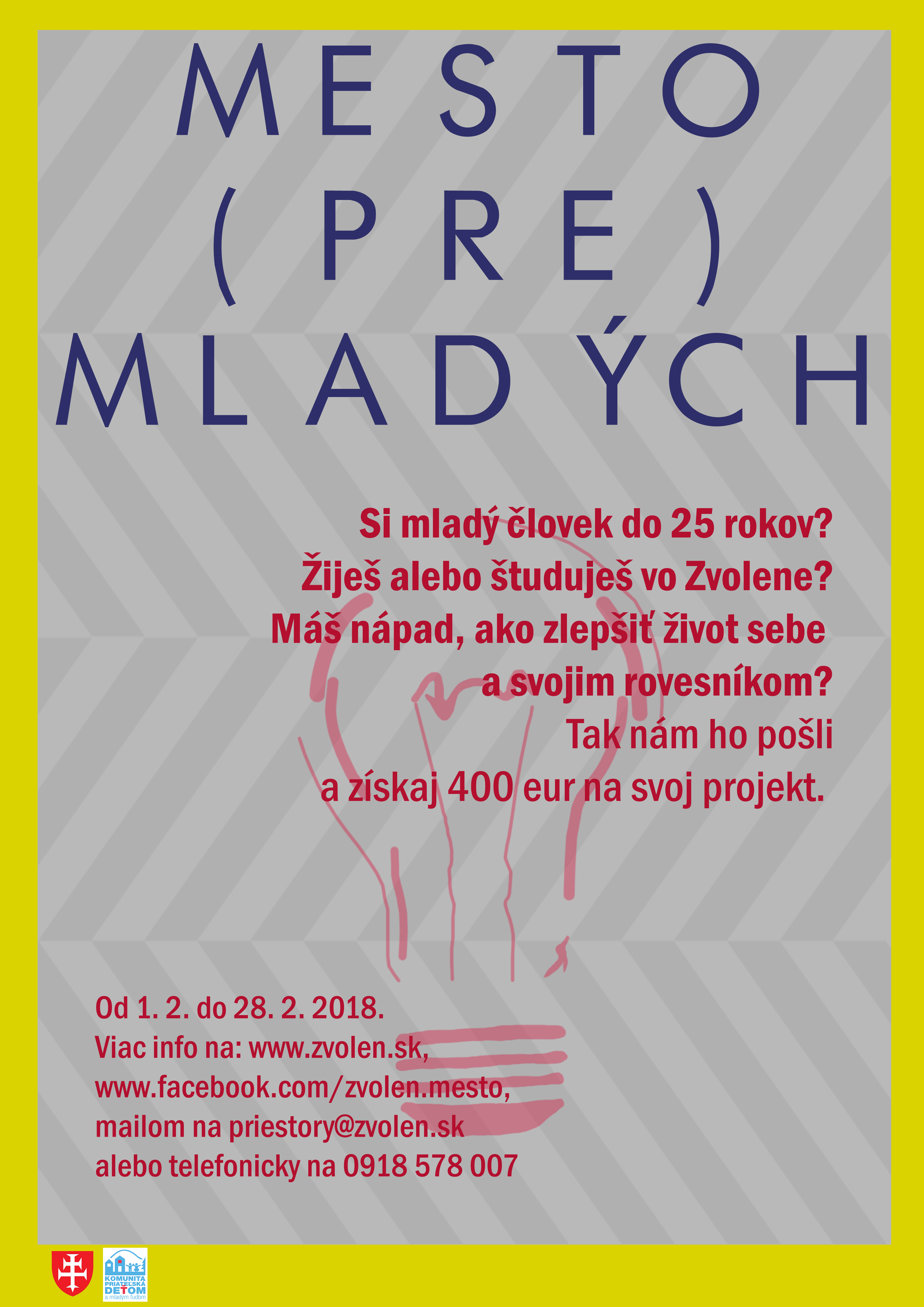 mesto pre-mladych-plagat-2018
