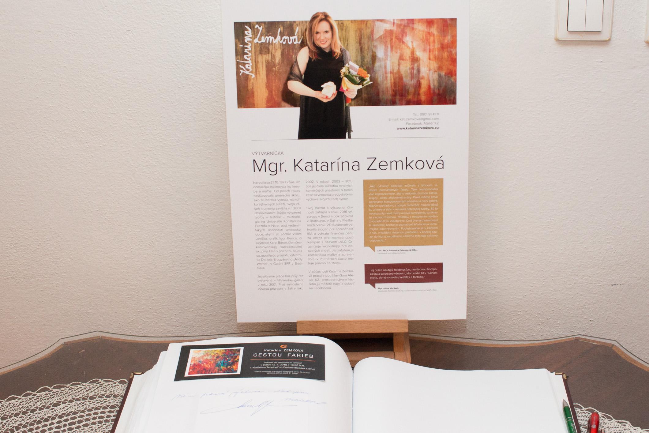 zemkova-cestou-farieb-1