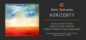bedkowska-horizonty-plagat-2018