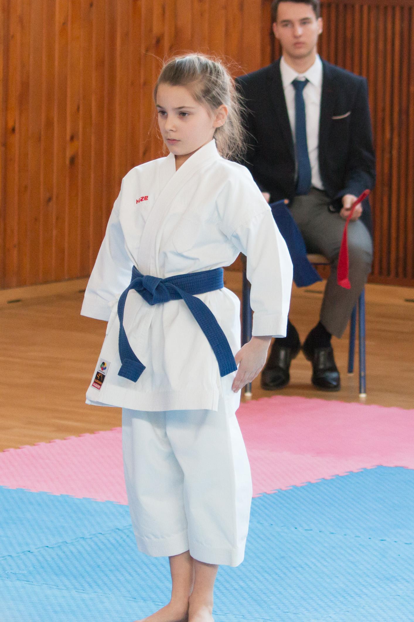 karate-zv-cup-11