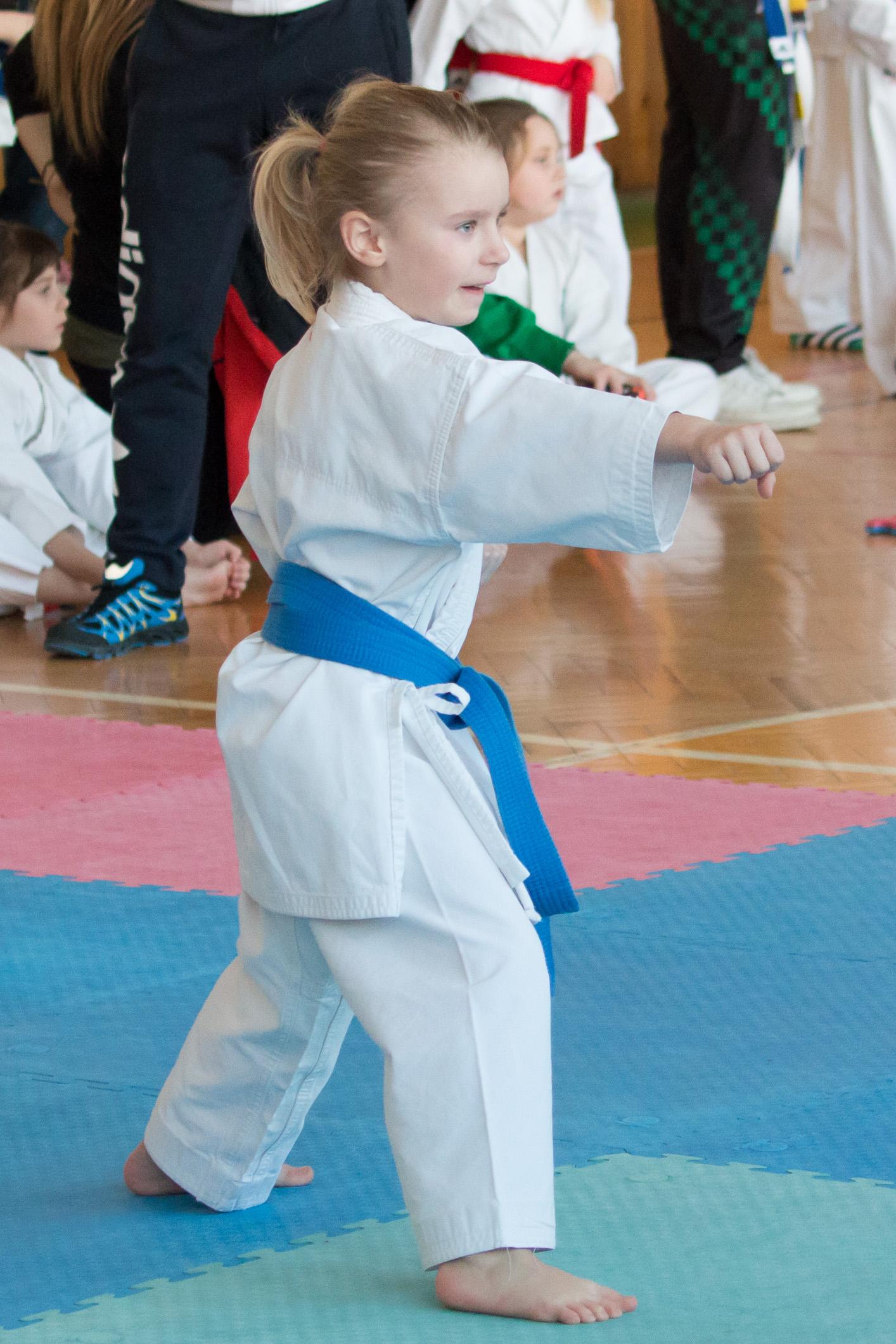 karate-zv-cup-17