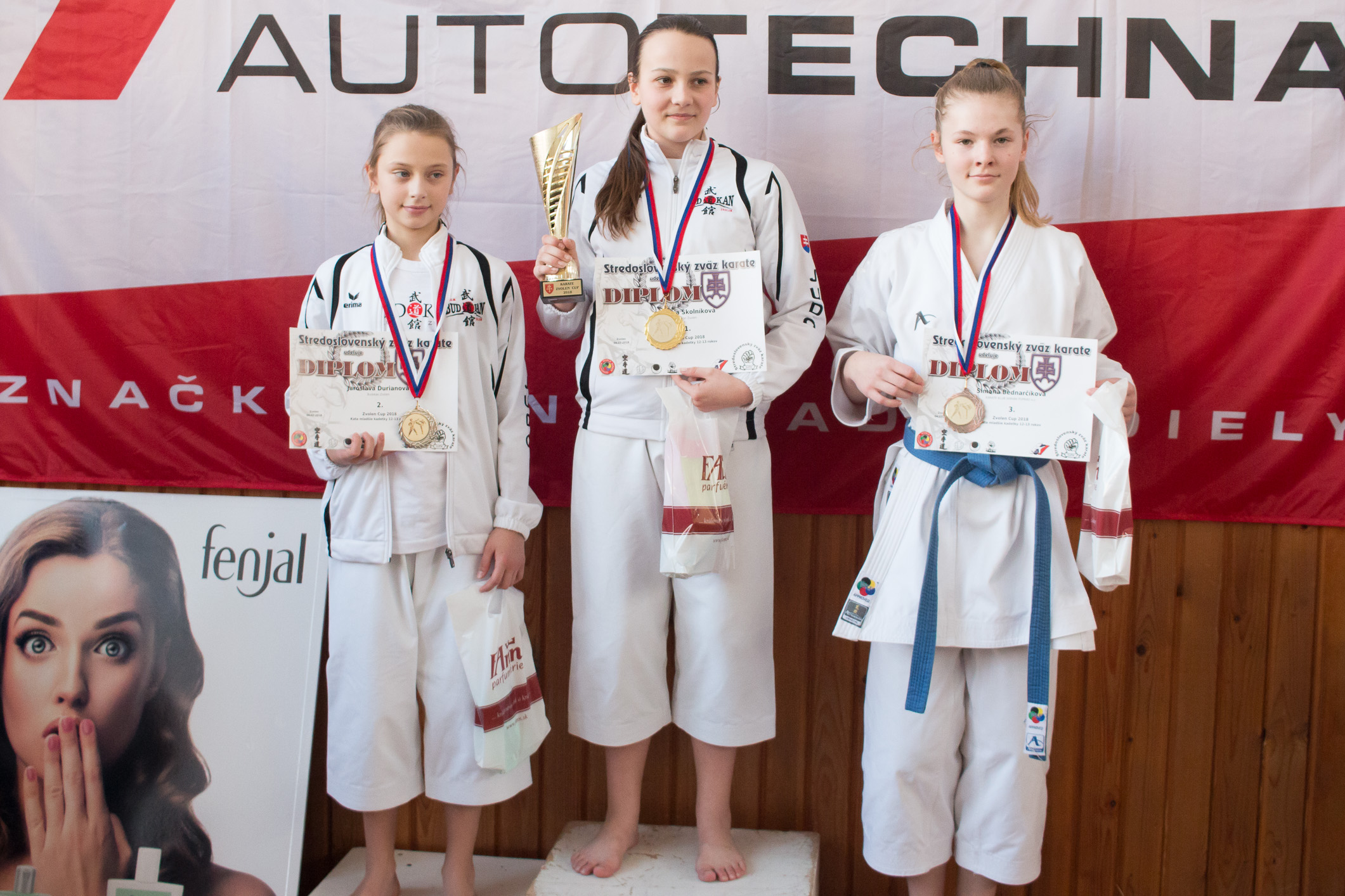 karate-zv-cup-30
