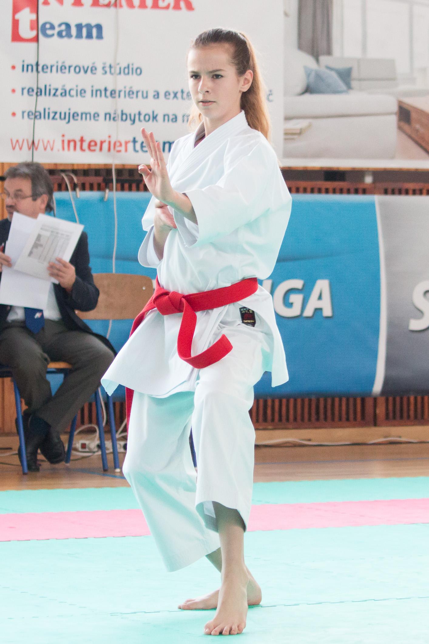 karate-zv-cup-5