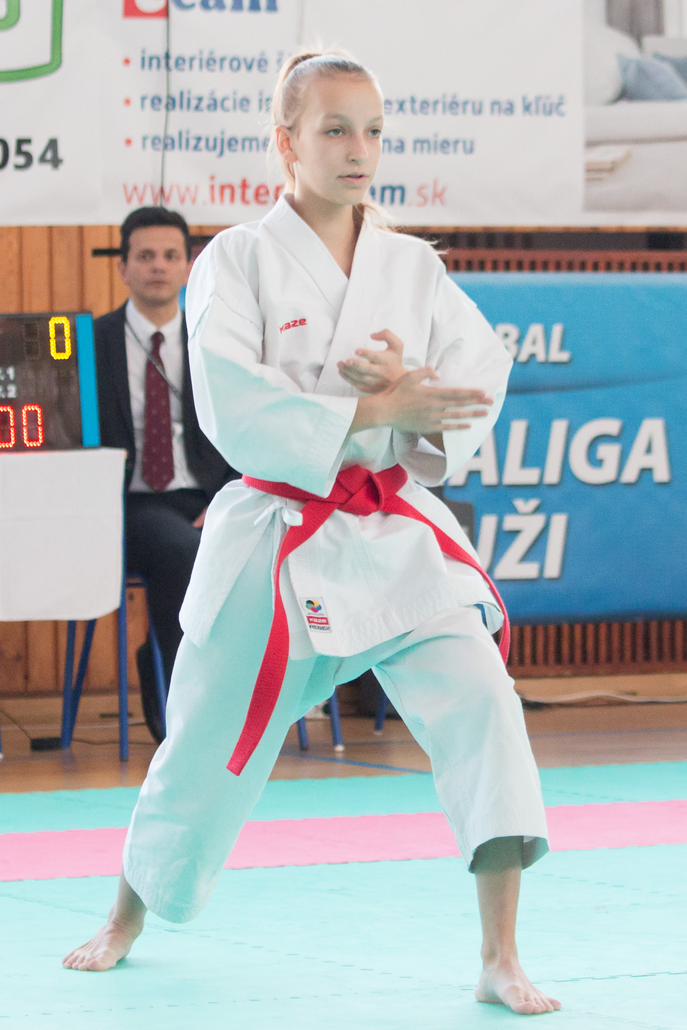 karate-zv-cup-9
