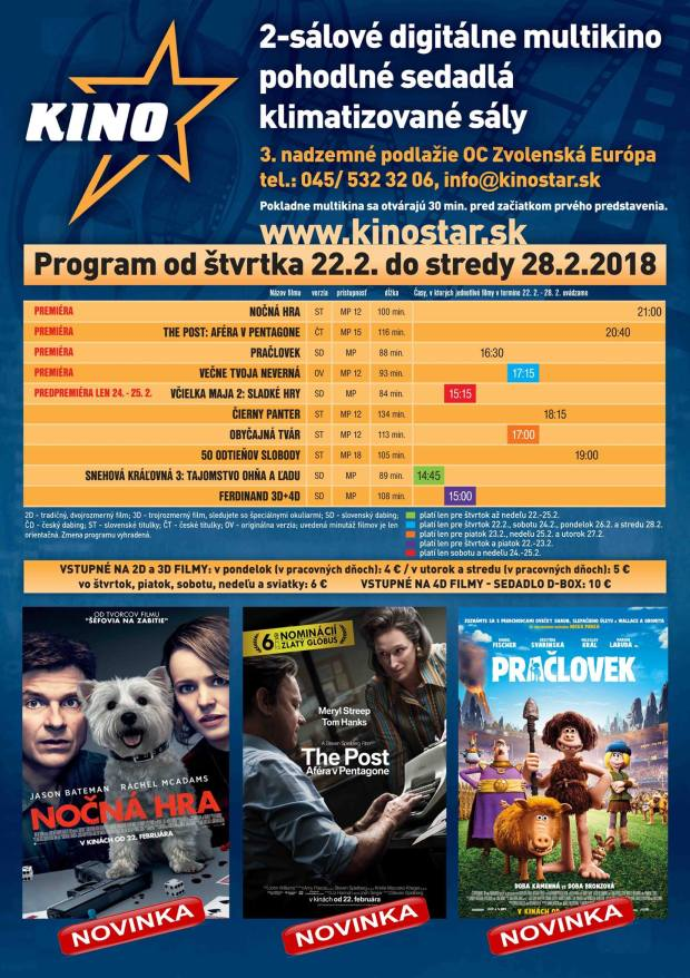 kino-star-zv-februar-4-plagat-2018