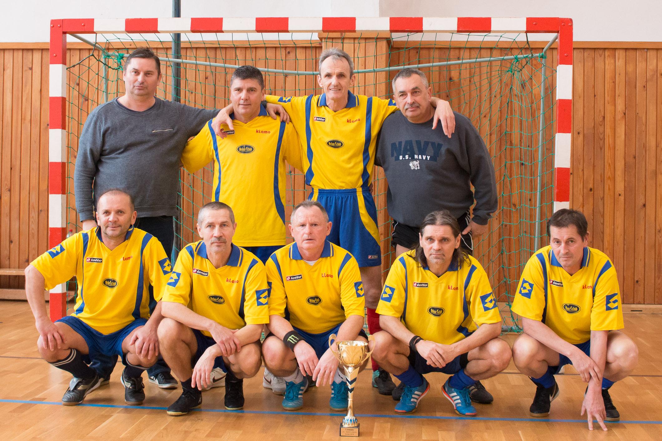 l-k-boxo-50-zv-euroteam-2018