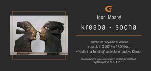 mosny-kresba-socha-plagat-2018