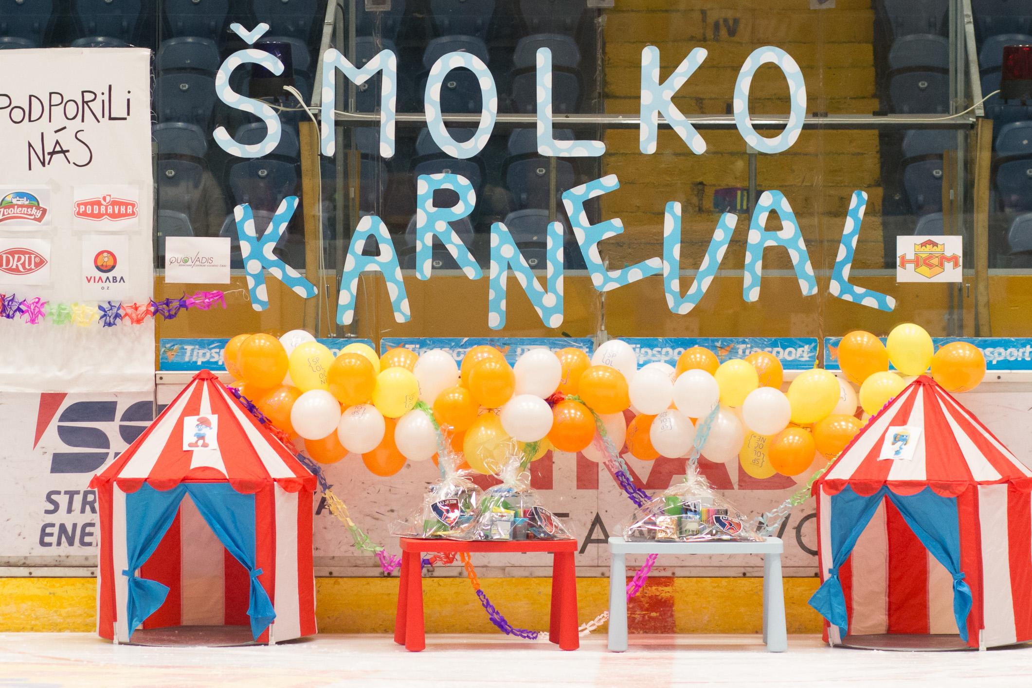 smolko-karneval-1