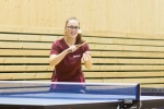 súťaž v stolnom tenise v rámci Zimnej univerziády 2018
