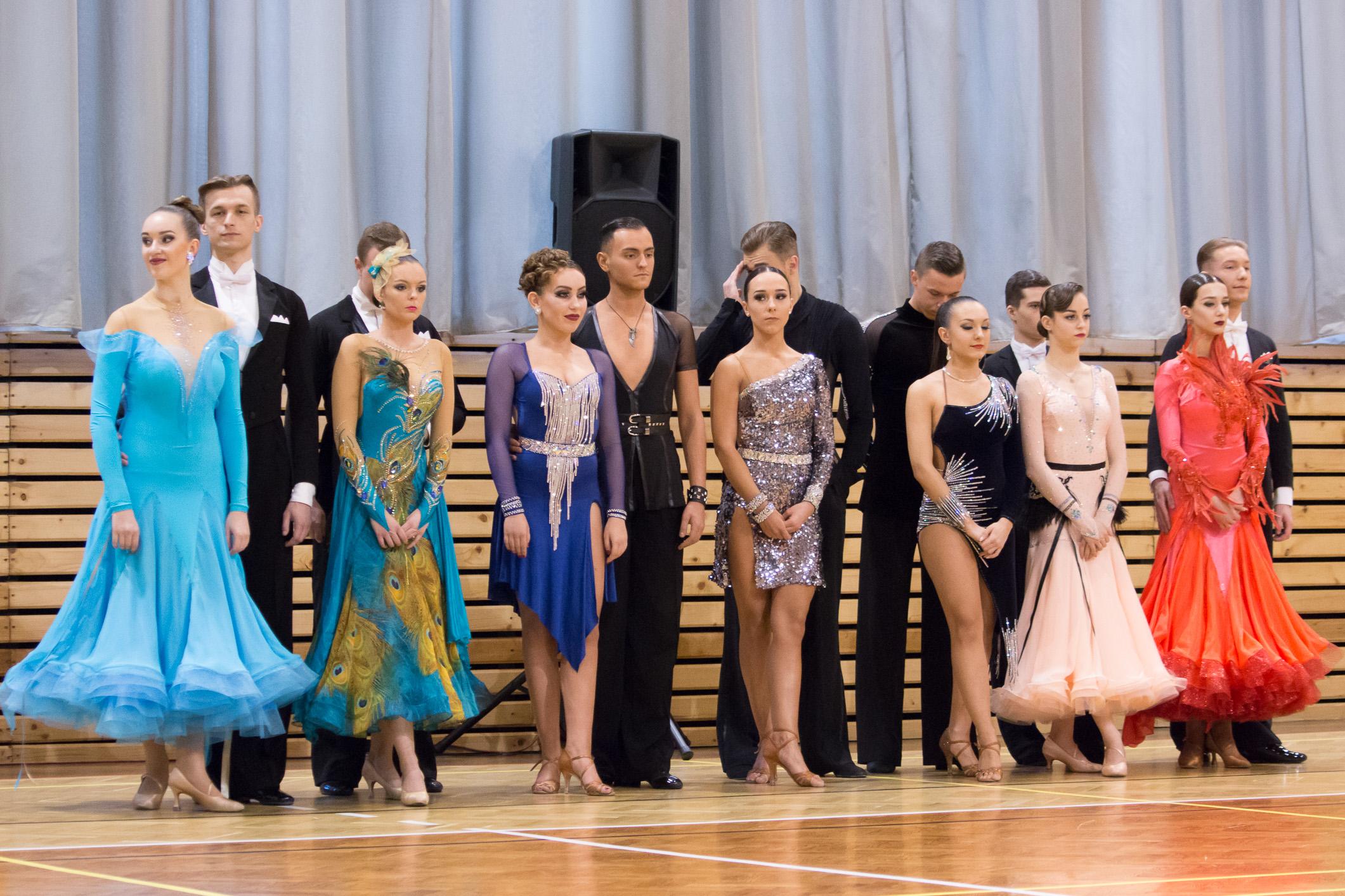 univerziada-tu-zv-tanecny-sport-1