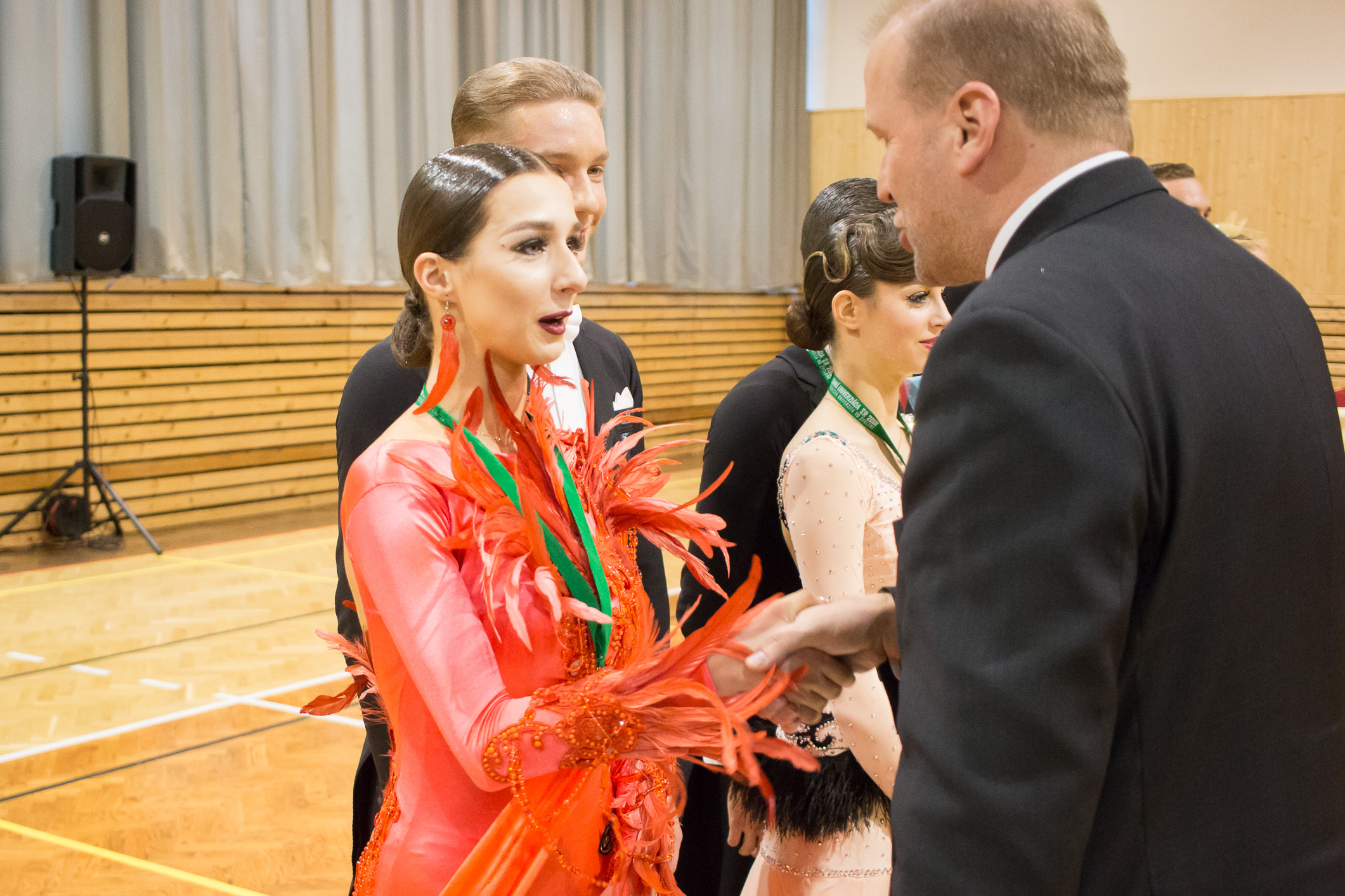 univerziada-tu-zv-tanecny-sport-11