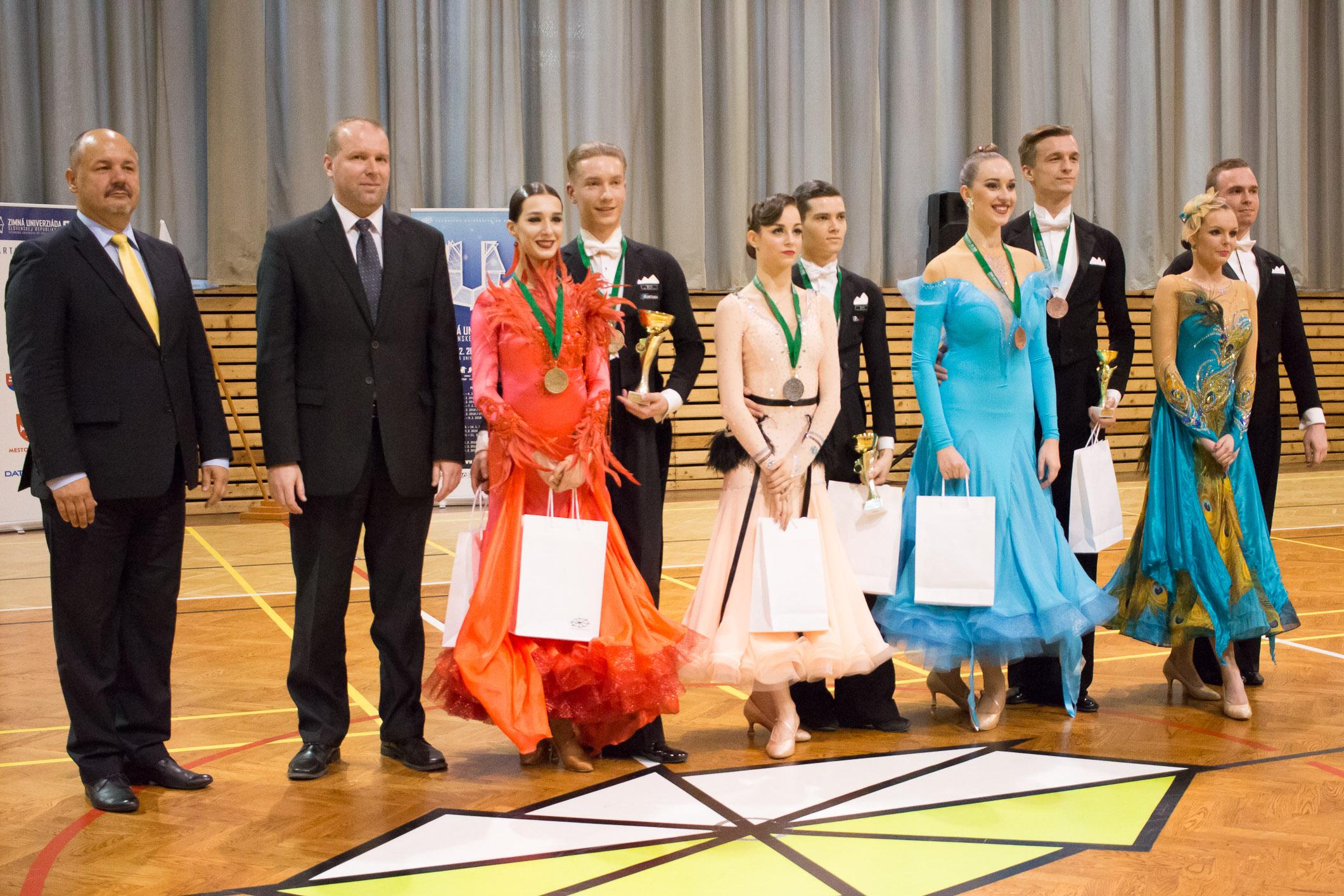univerziada-tu-zv-tanecny-sport-12