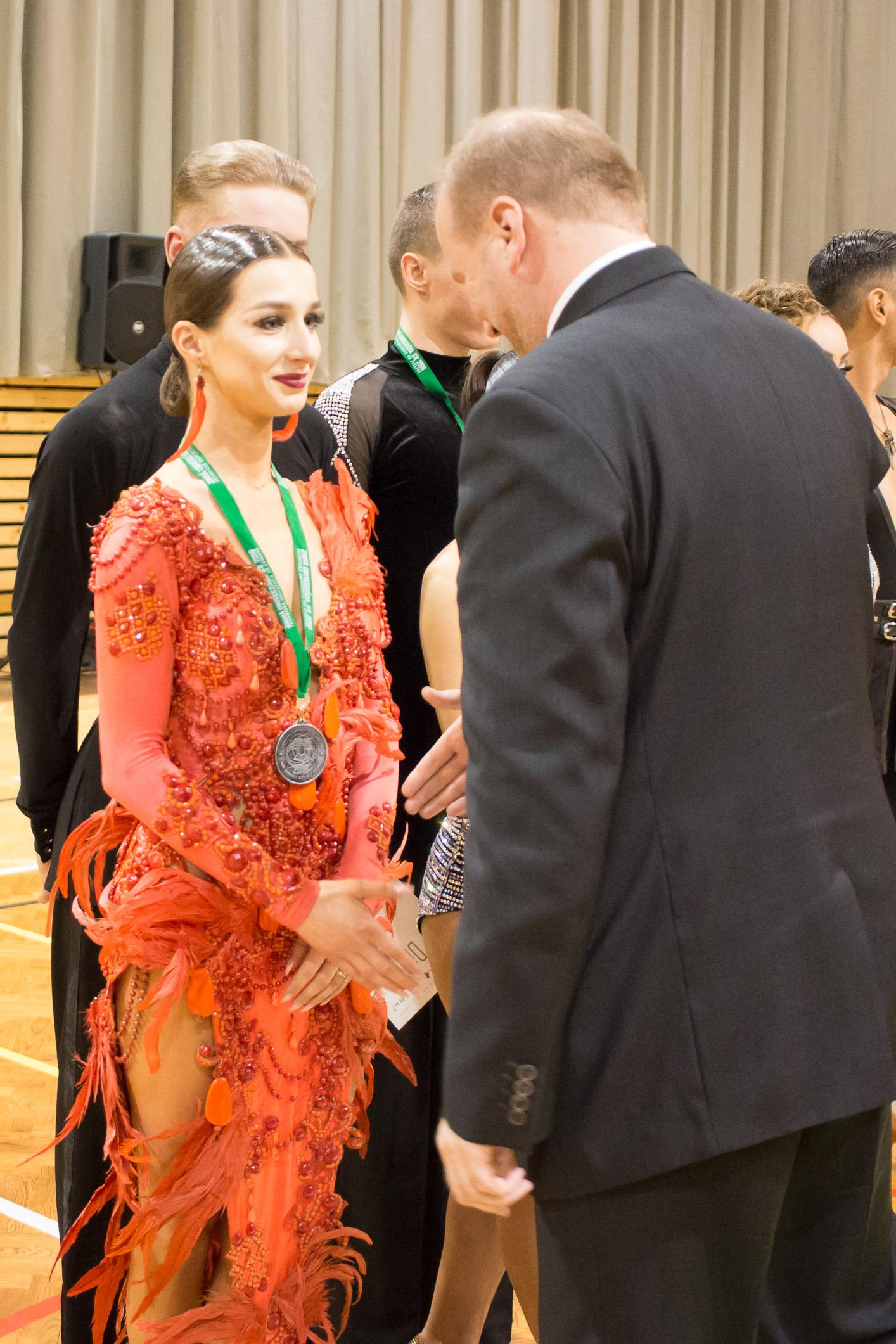 univerziada-tu-zv-tanecny-sport-22