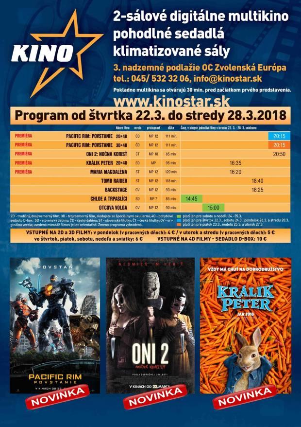 kino-star-zv-marec-5-plagat-2018.jpg