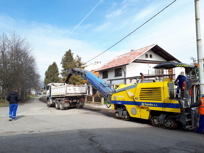 dobronivska-cesta-zv-rekonstrukcia-2