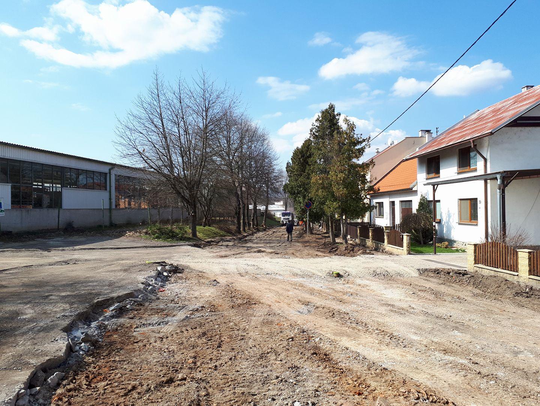 dobronivska-cesta-zv-rekonstrukcia-3