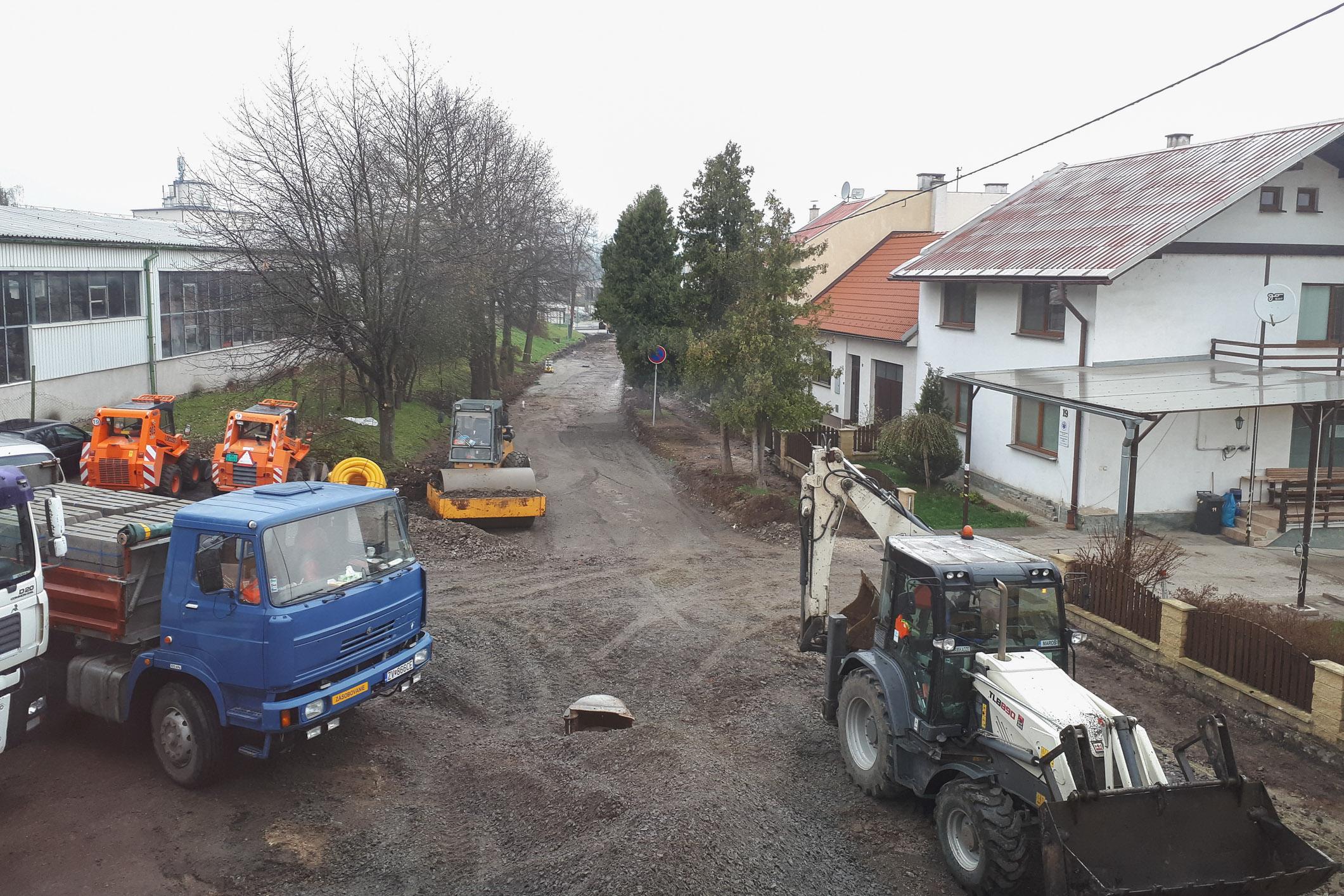 dobronivska-cesta-zv-rekonstrukcia-4