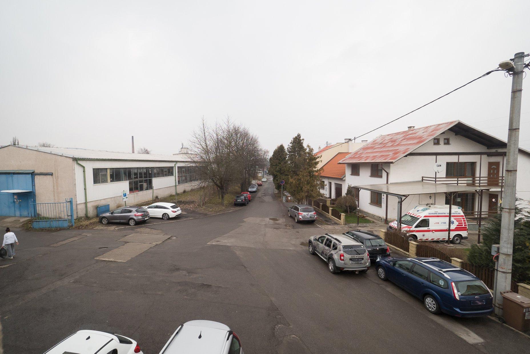 dobronivska-cesta-zv-rekonstrukcia