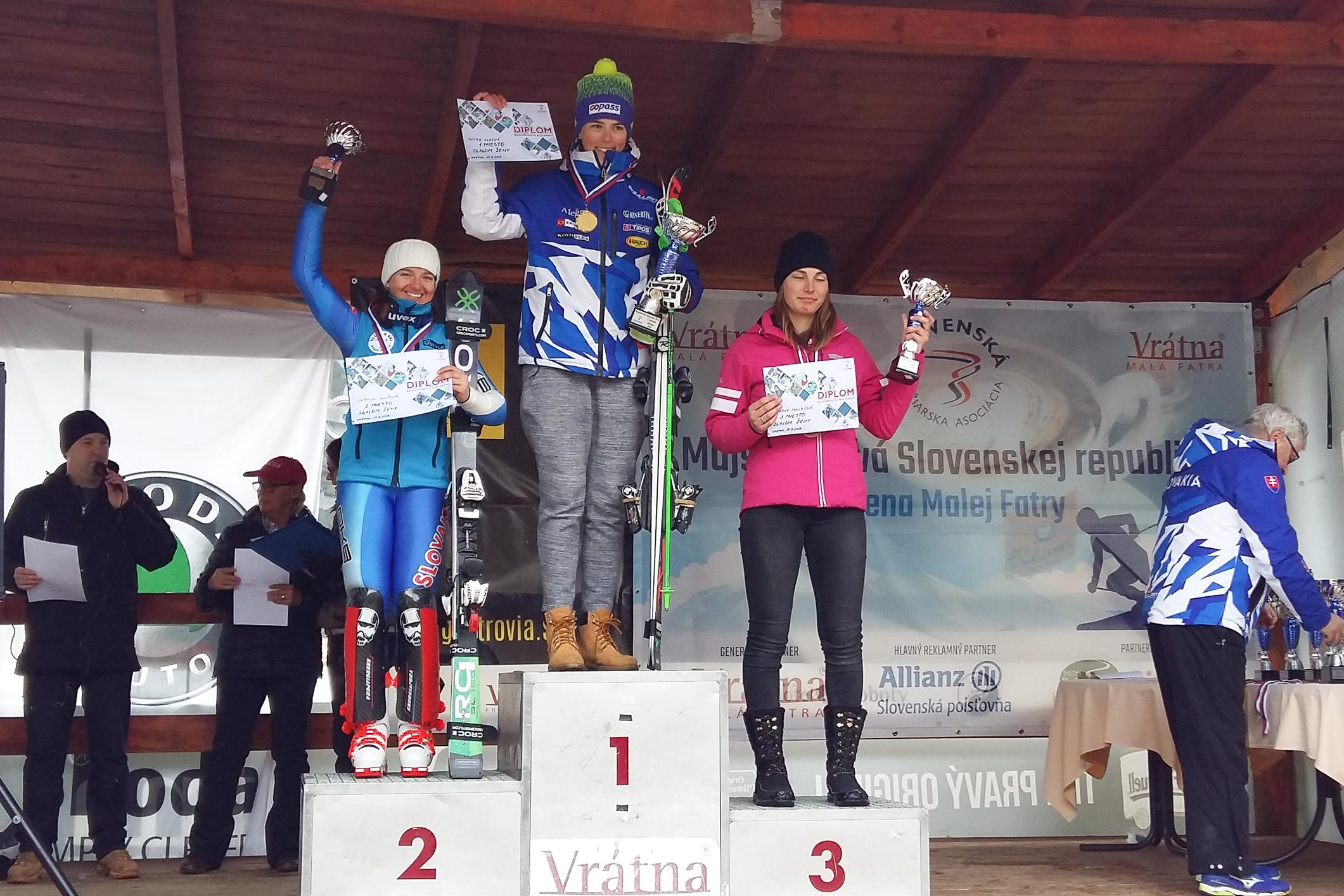 msr-slalom-zeny-2018-vratna