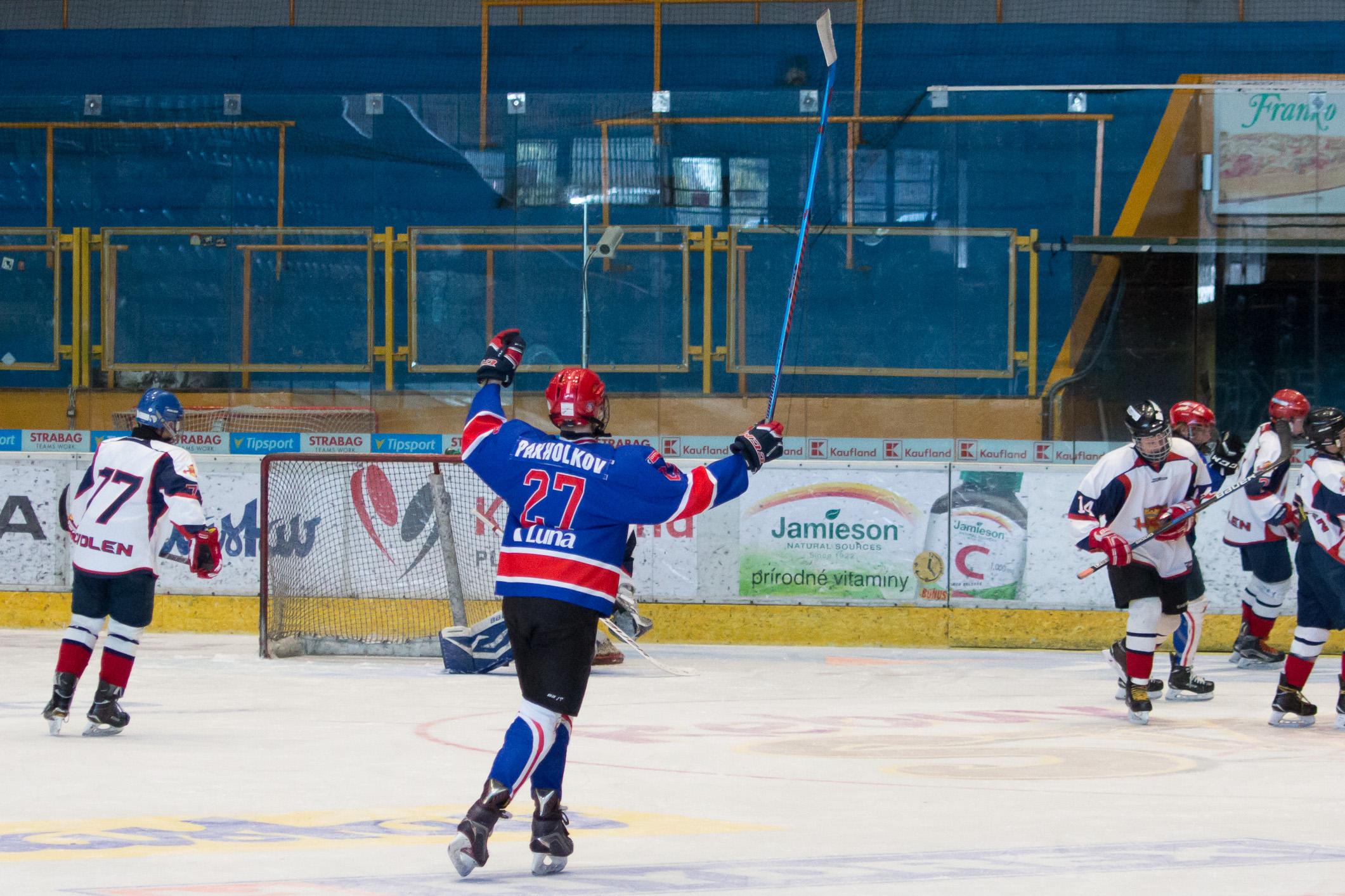 turnaj-st-ziakov-hokej-zv-10