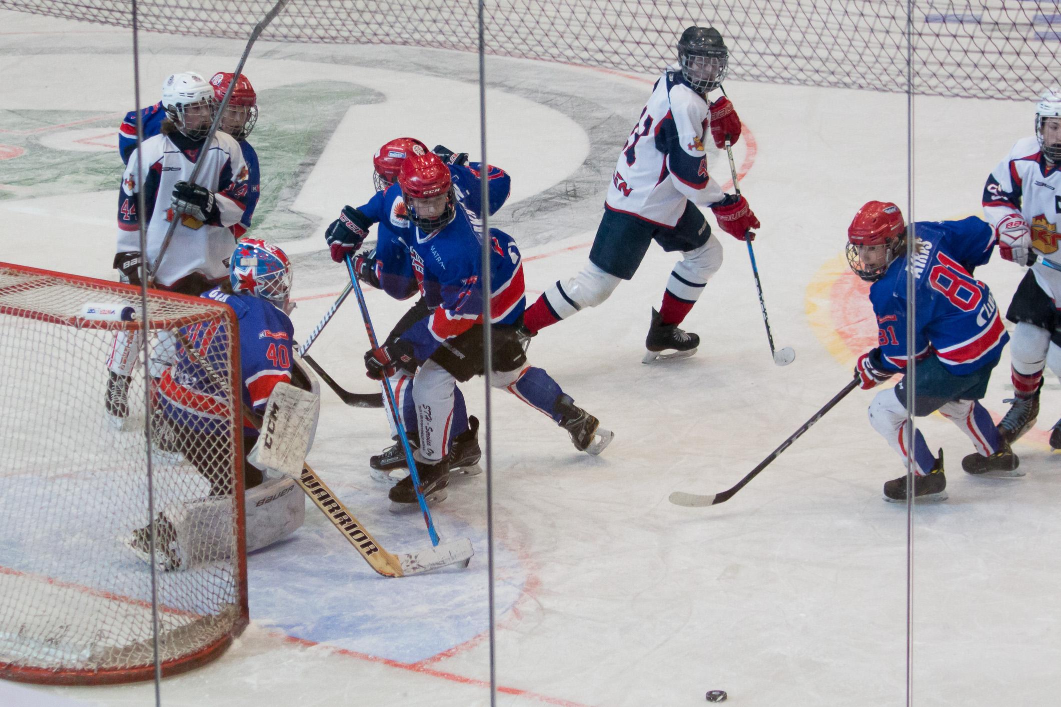 turnaj-st-ziakov-hokej-zv-14