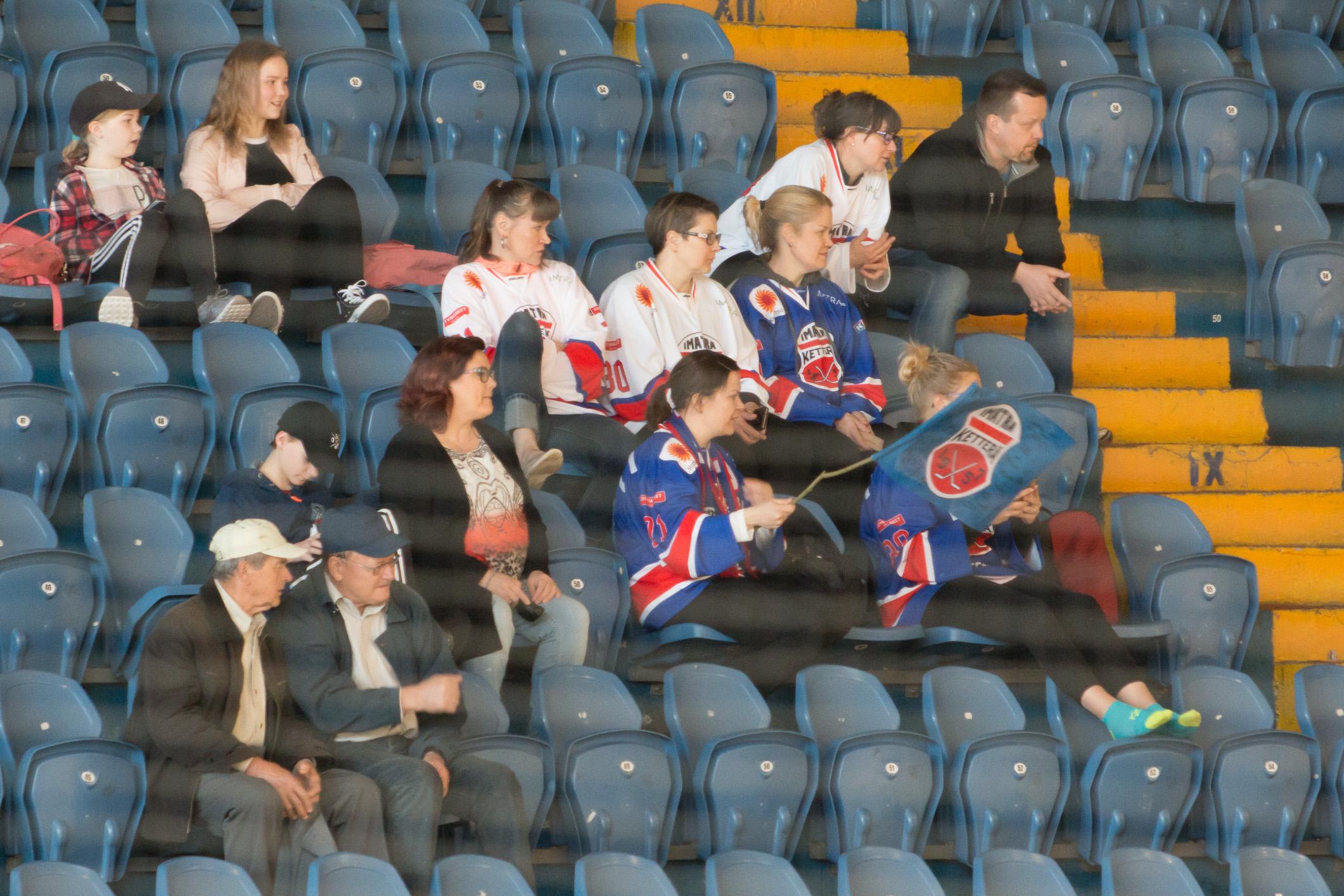 turnaj-st-ziakov-hokej-zv-15