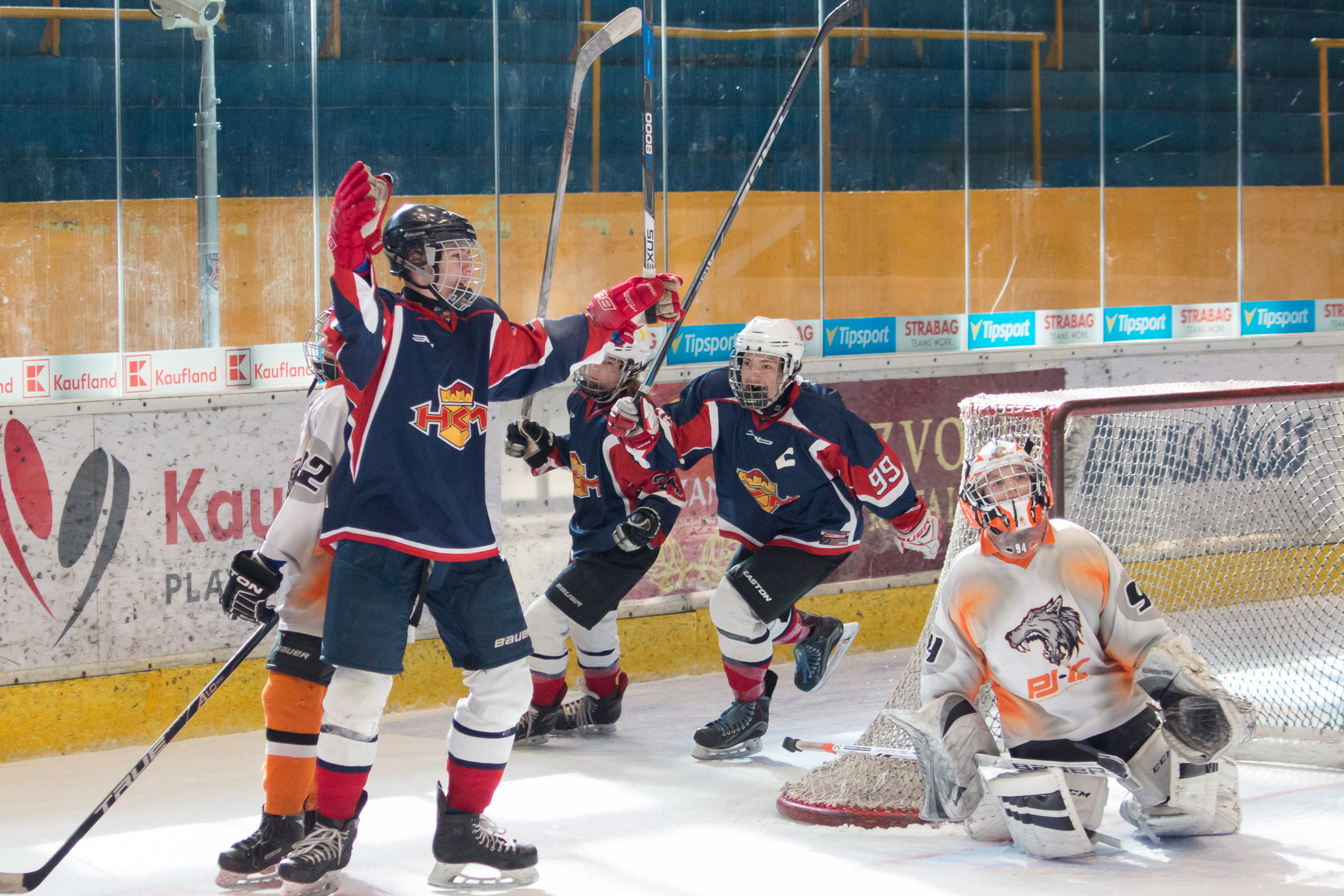 turnaj-st-ziakov-hokej-zv-16