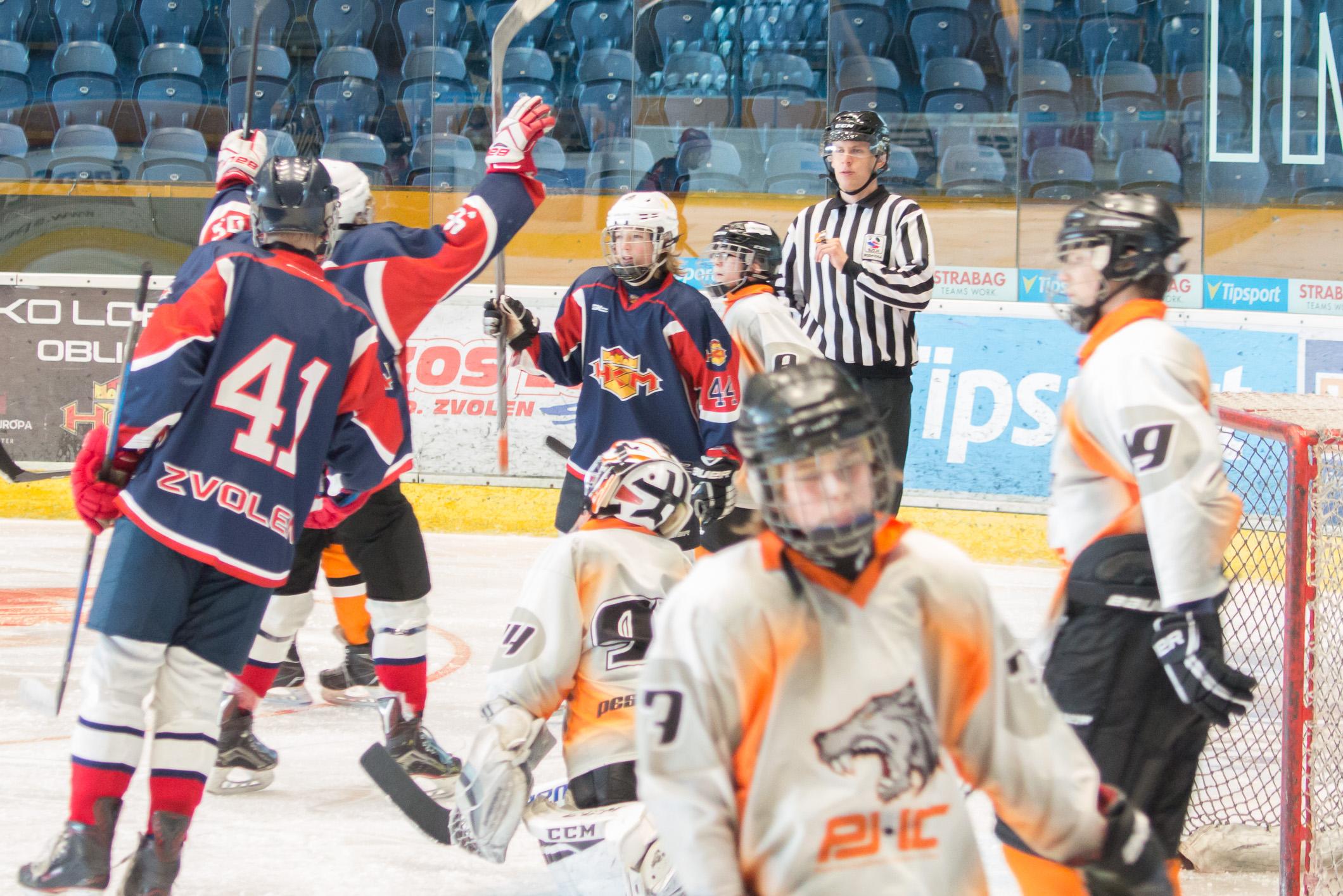 turnaj-st-ziakov-hokej-zv-18