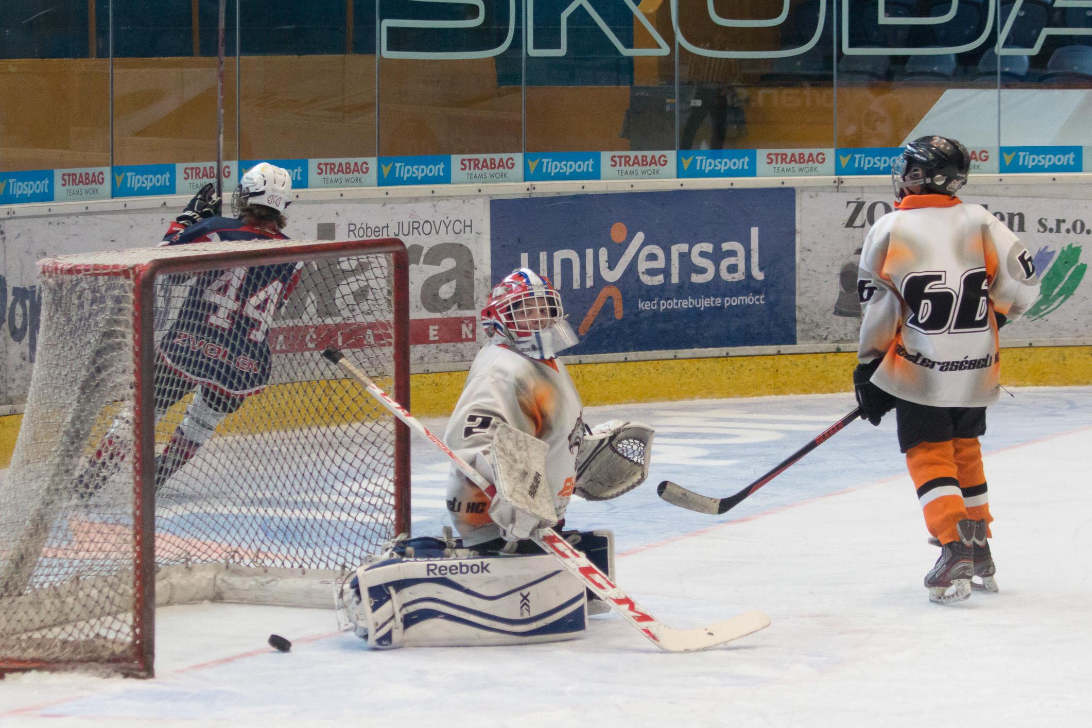 turnaj-st-ziakov-hokej-zv-21